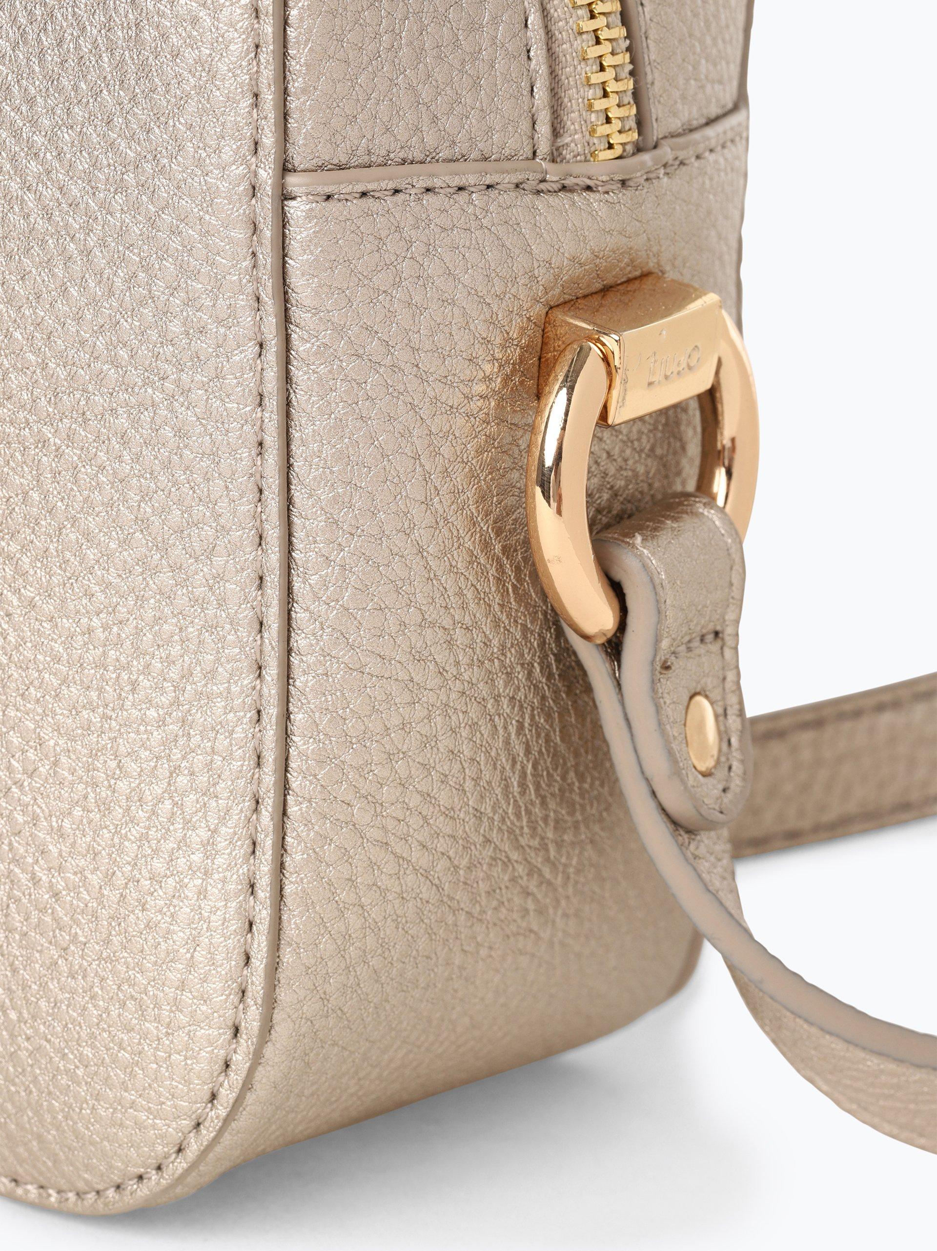 Liu Jo Collection Damska torebka na ramię