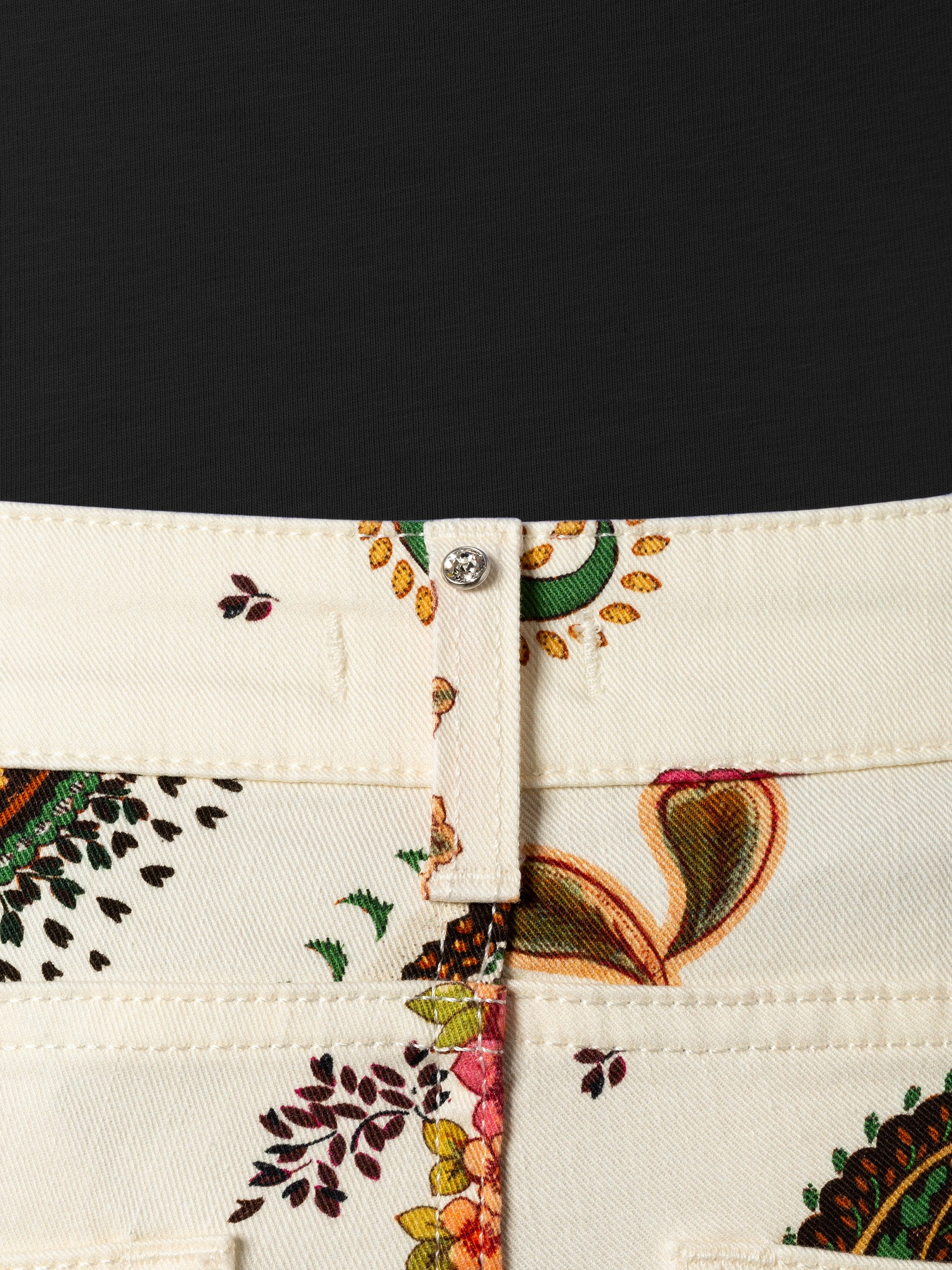 Liu Jo Collection Jeansy damskie