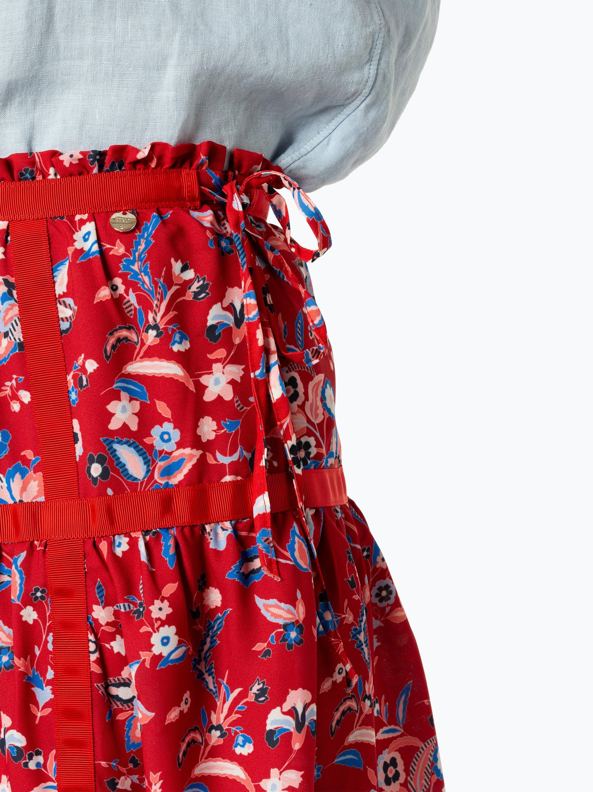 Liu Jo Collection Spódnica damska