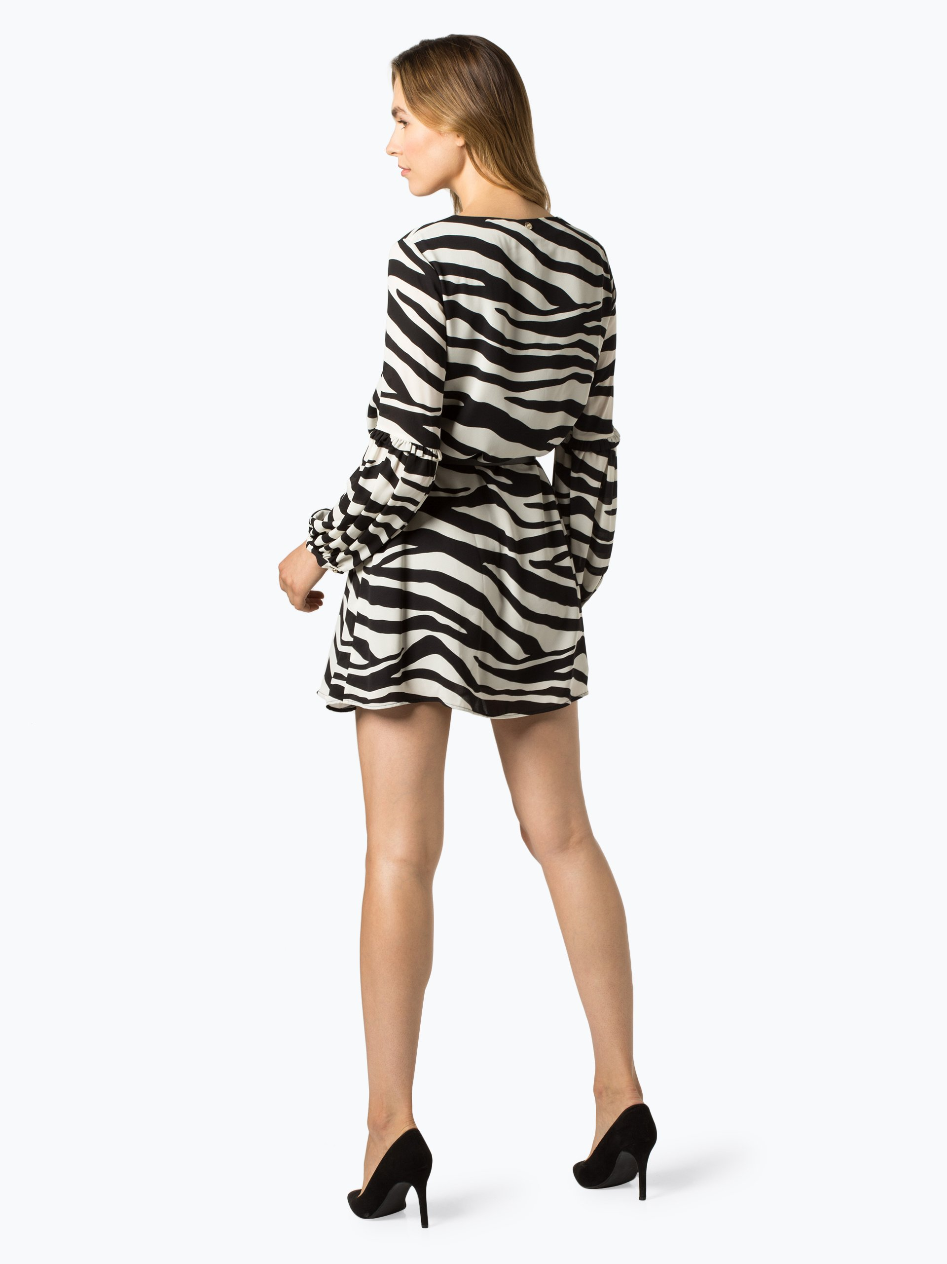 Liu Jo Collection Sukienka damska