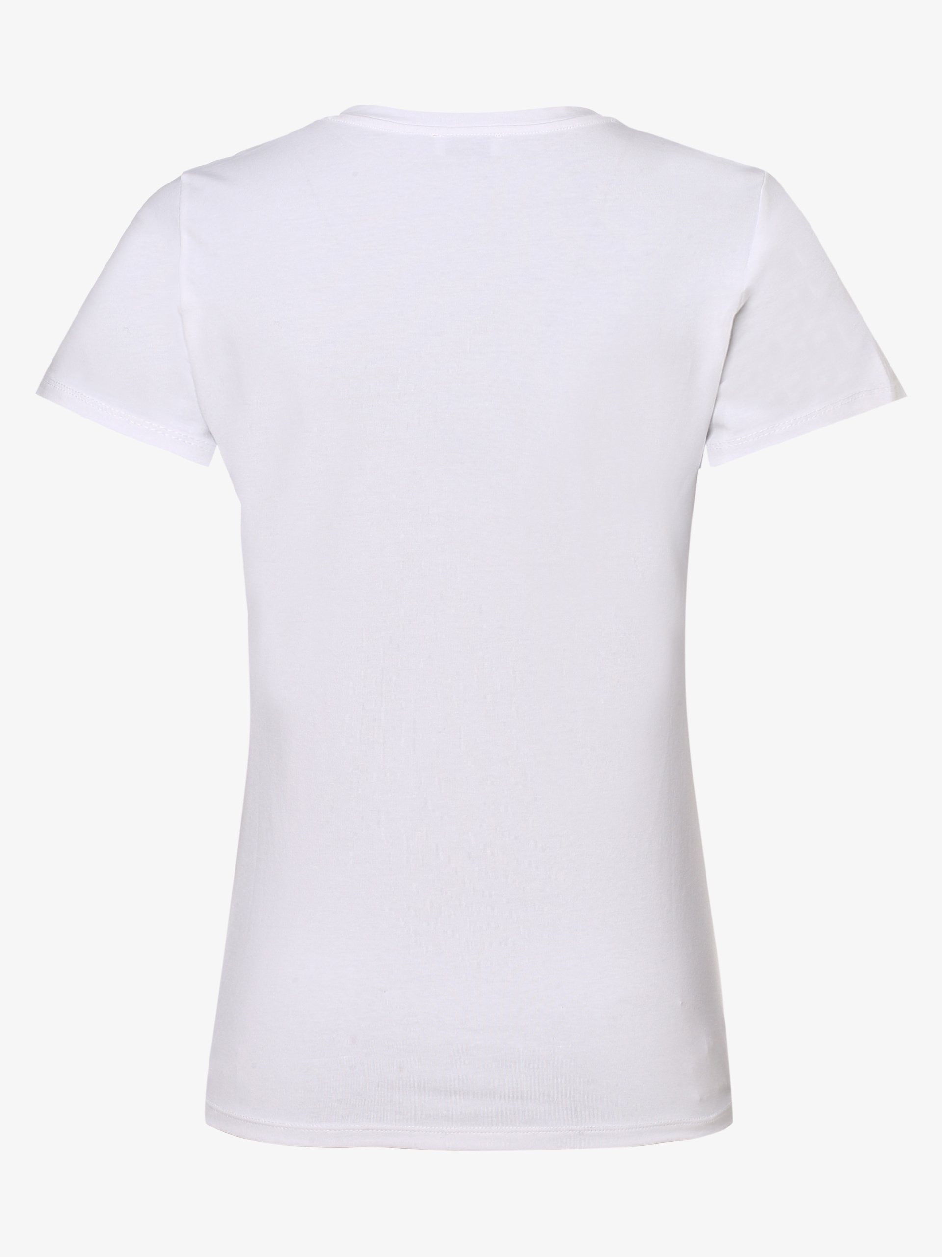 Liu Jo Collection T-shirt damski