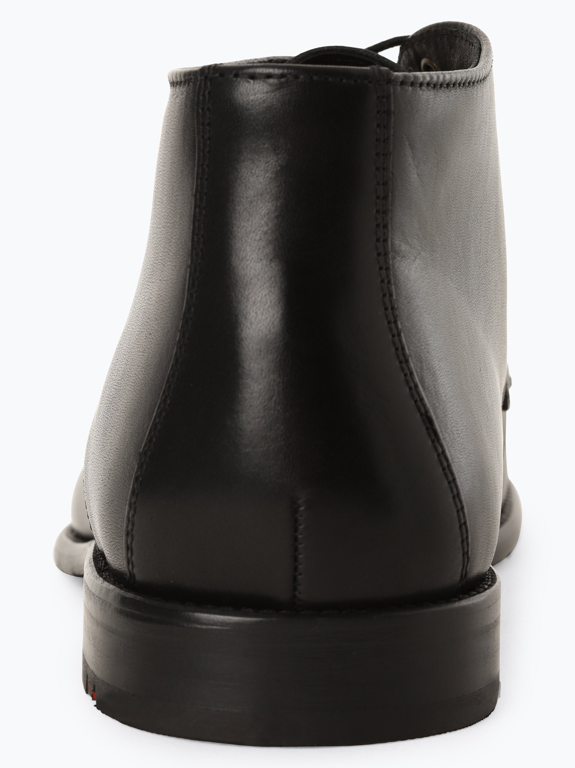 Lloyd Herren Schnürschuhe aus Leder - Lassin