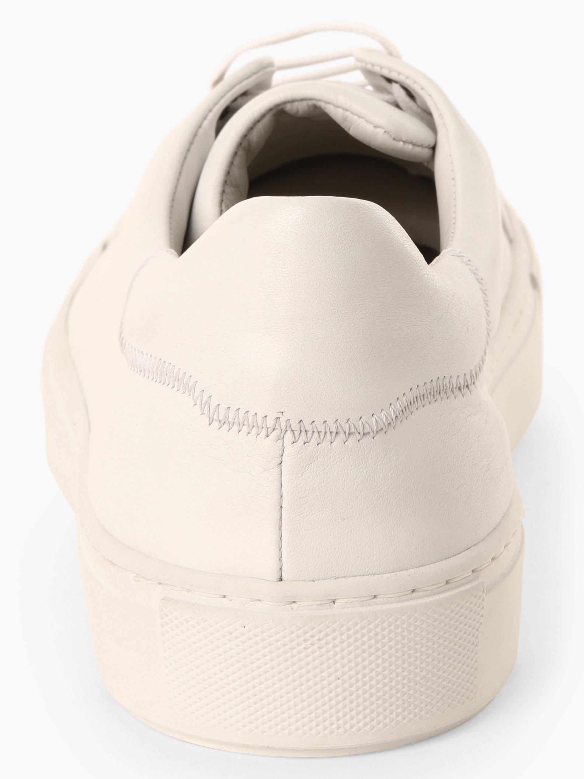 Lloyd Herren Sneaker aus Leder