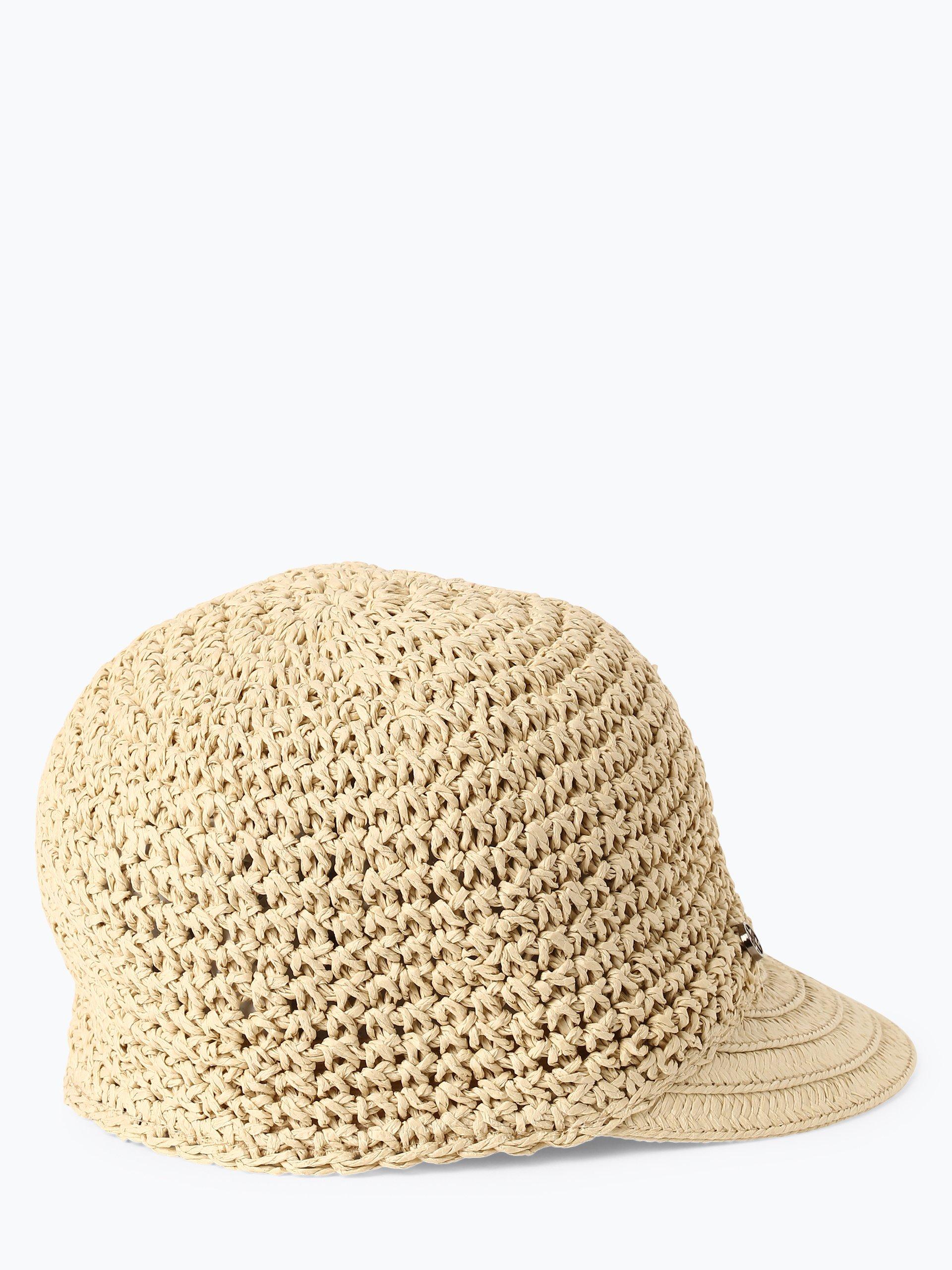 Loevenich Damen Cap
