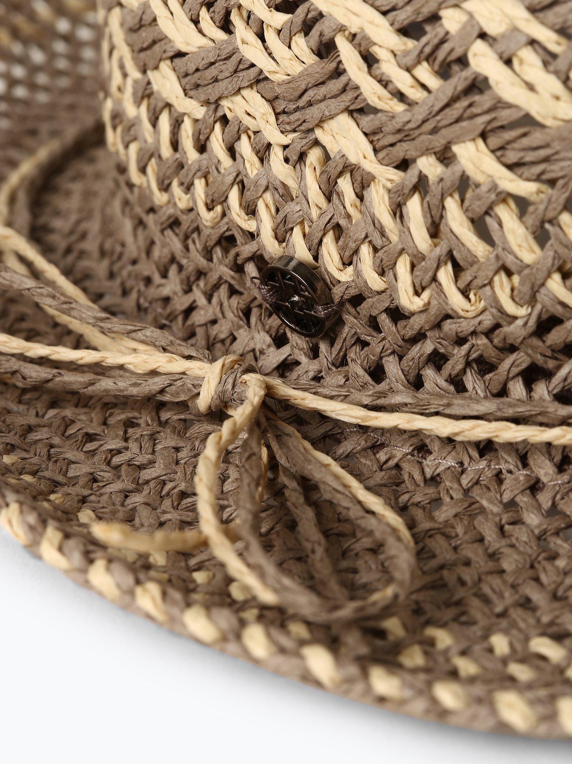 Loevenich Damen Hut