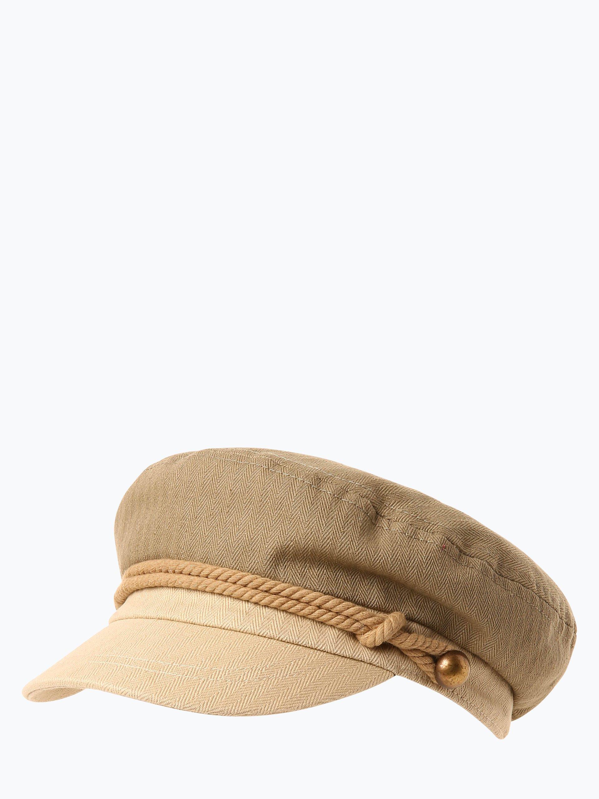 Loevenich Damen Mütze