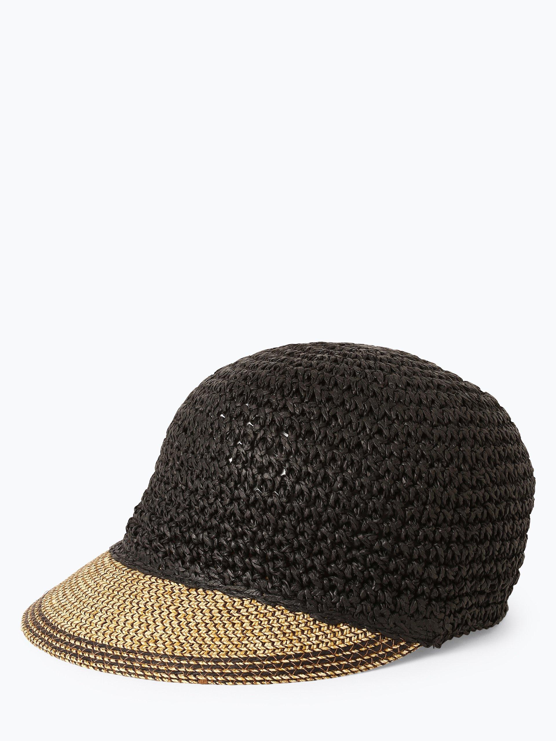 Loevenich Damska czapka z daszkiem