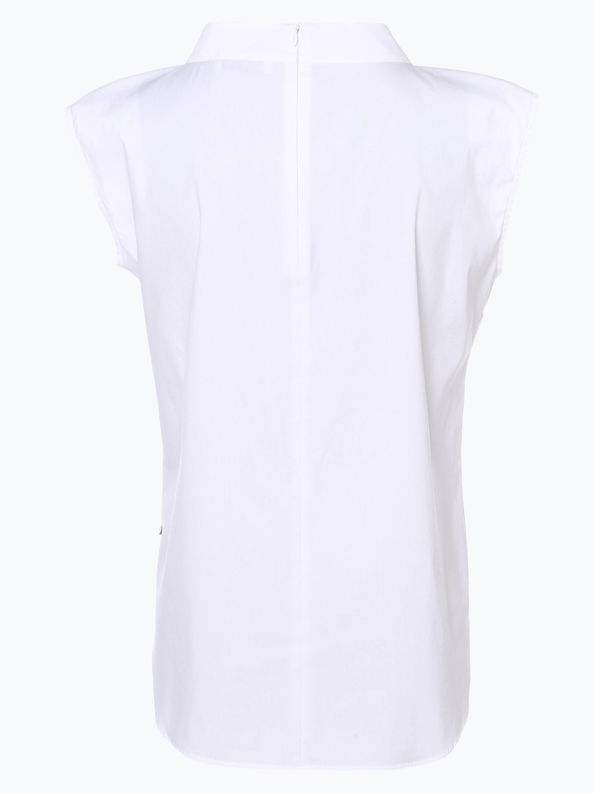 Louis & Mia Damen Blusenshirt