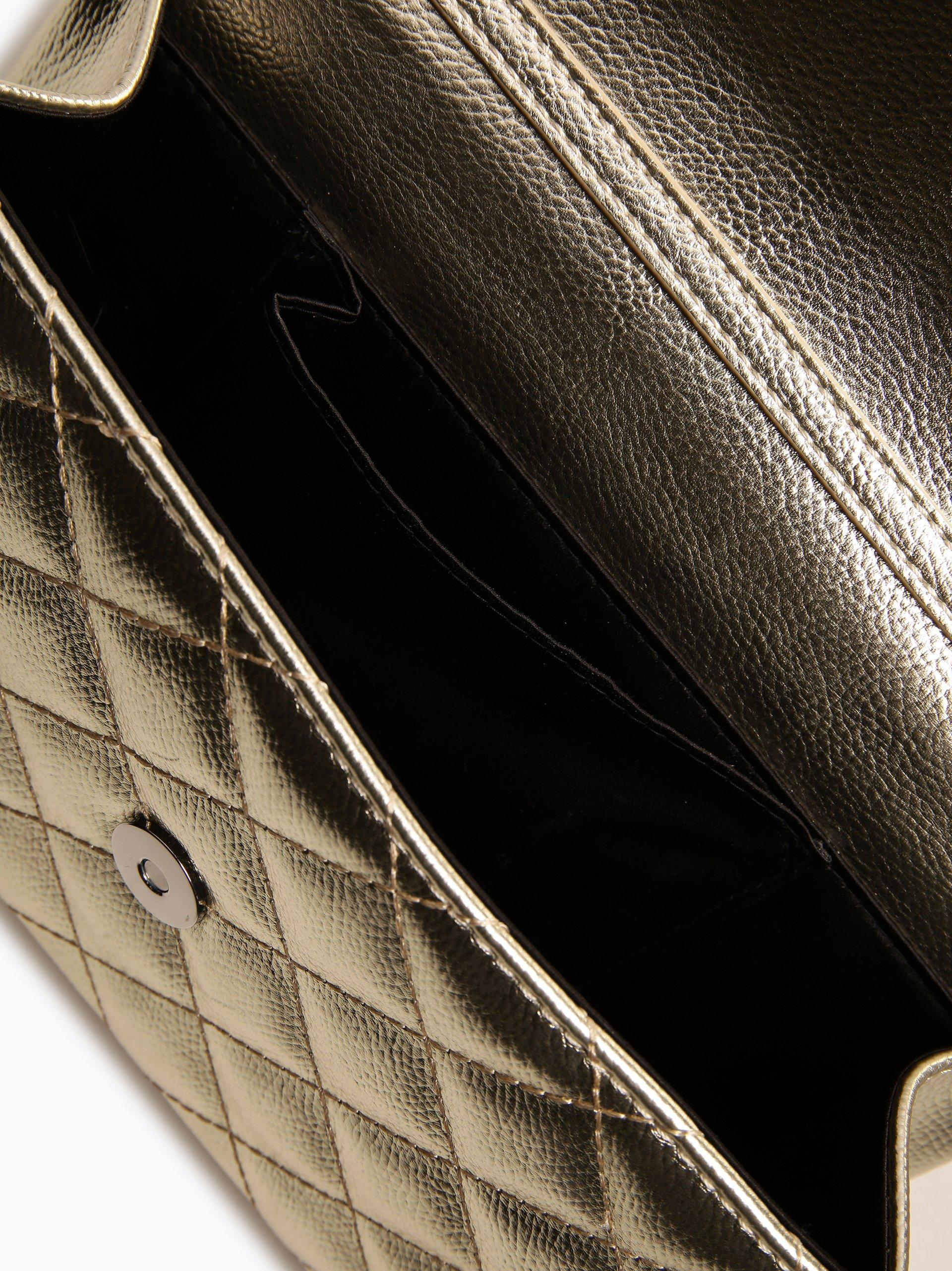 Love Moschino Damen Handtasche
