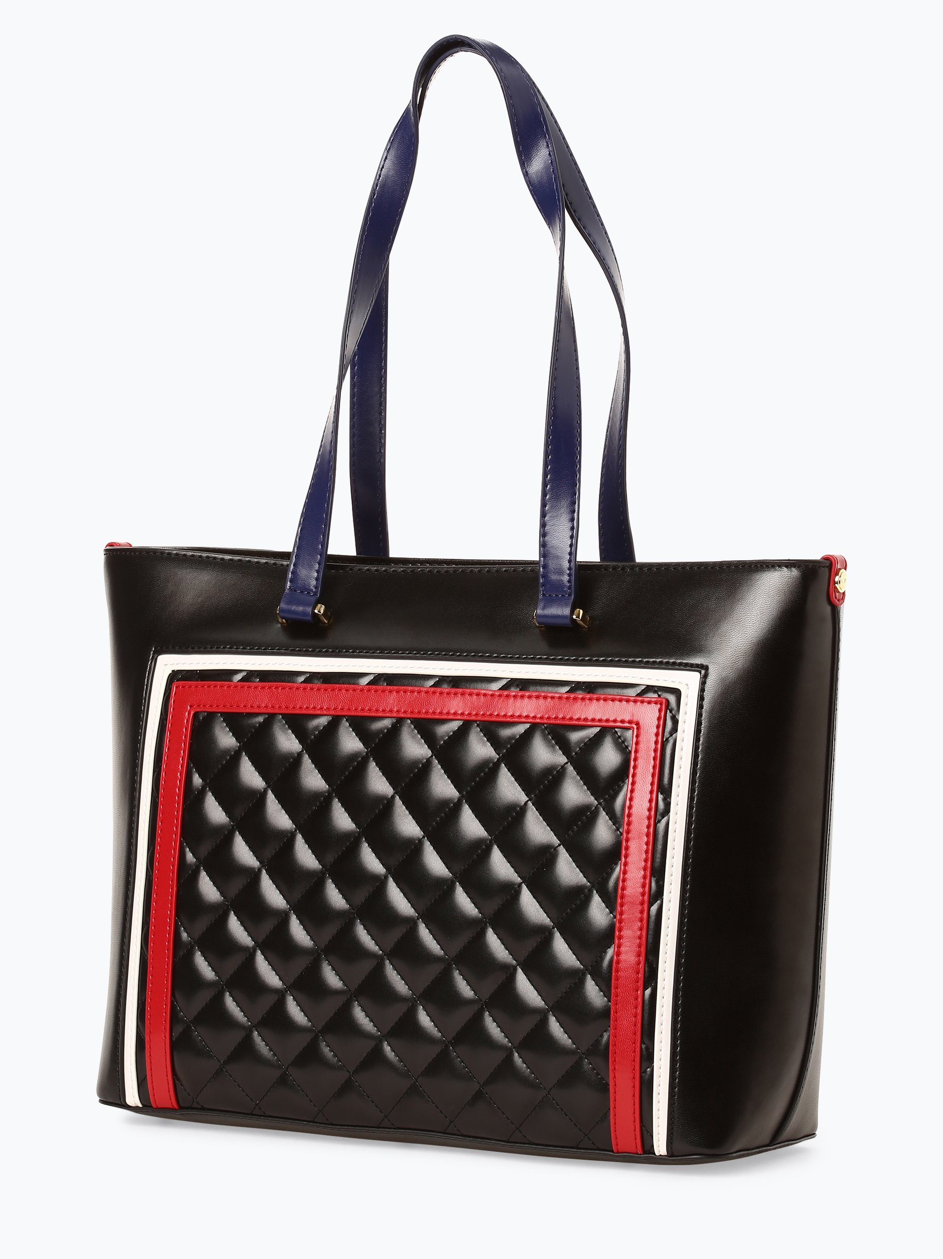 Love Moschino Damen Shopper