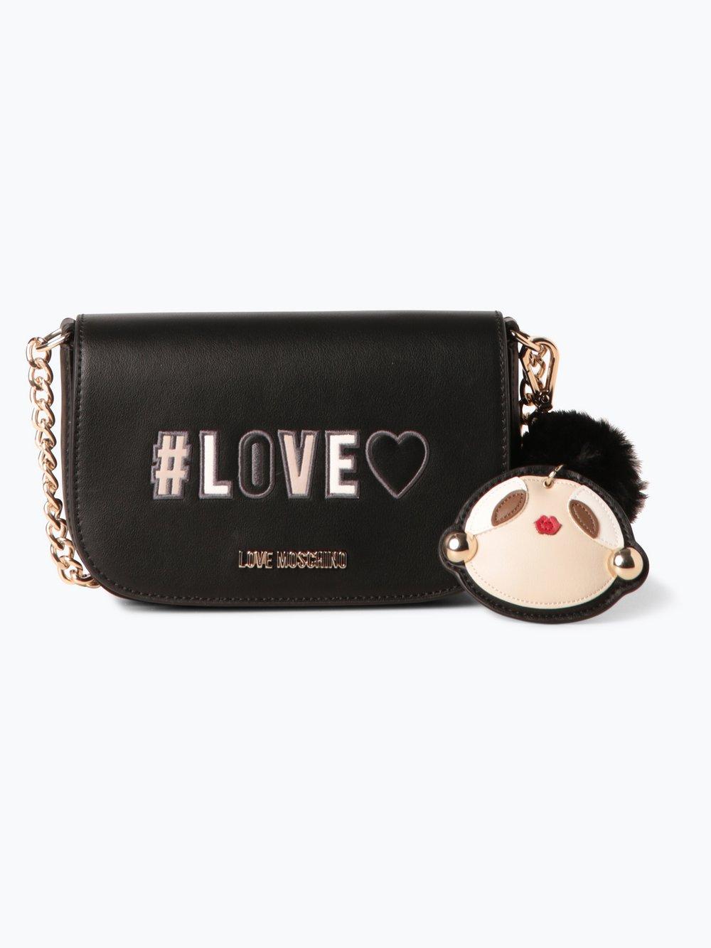 Sie In Unserem Love Moschino Online Shop Bestellen
