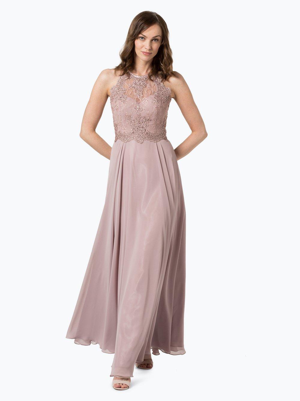 Luxuar Fashion Damen Abendkleid online kaufen  PEEK-UND