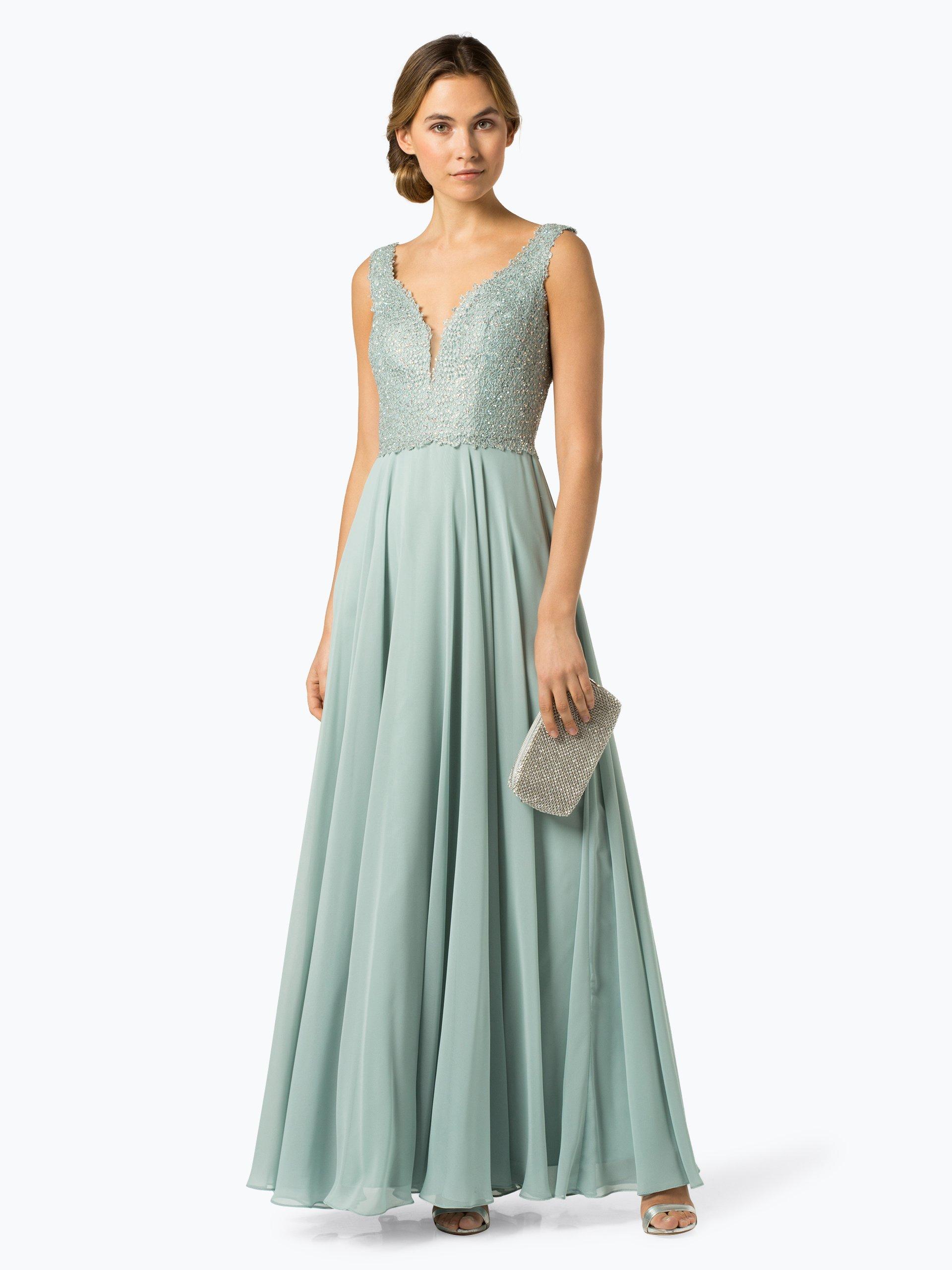 Luxuar Fashion Damen Abendkleid online kaufen | PEEK-UND ...
