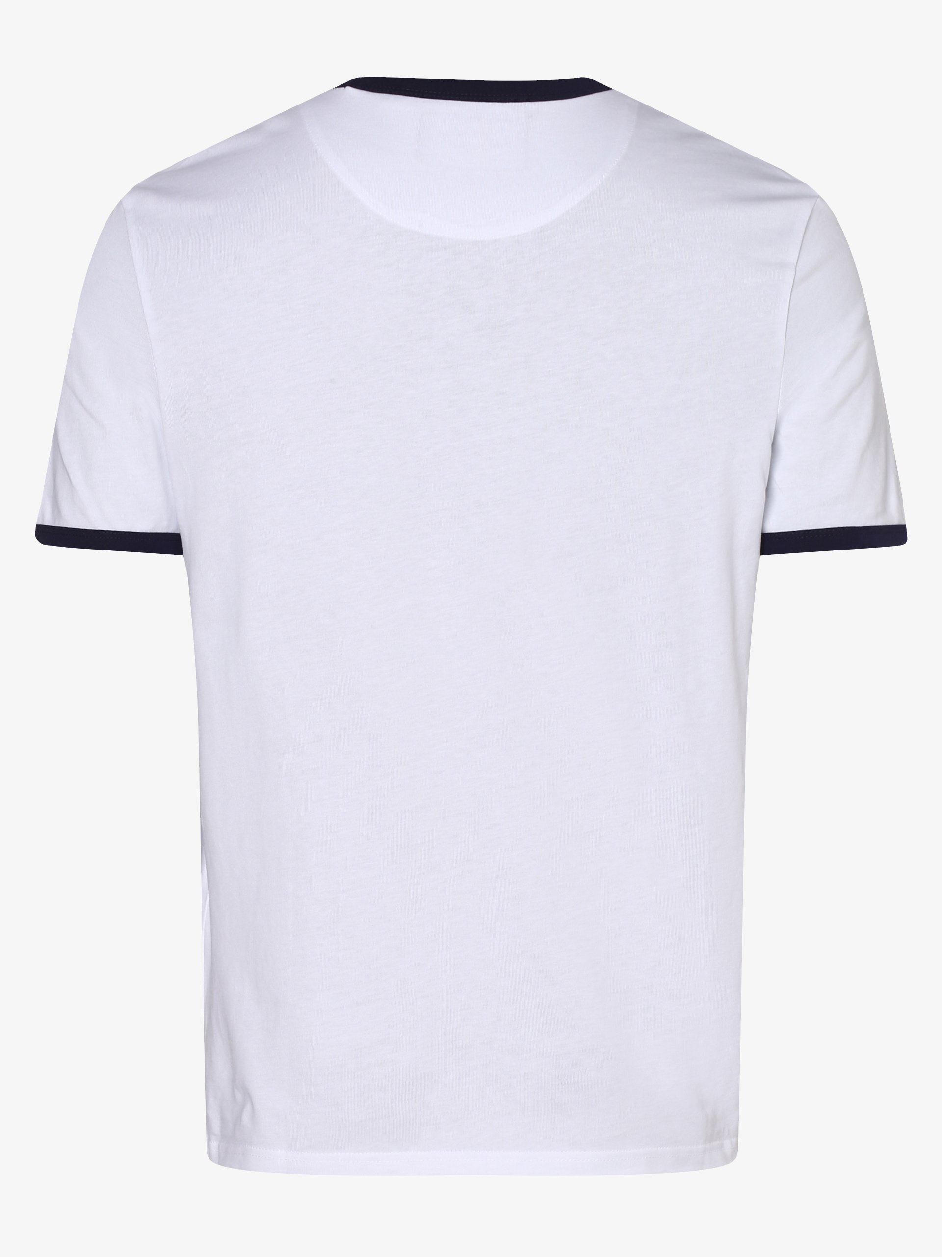 Lyle & Scott Herren T-Shirt