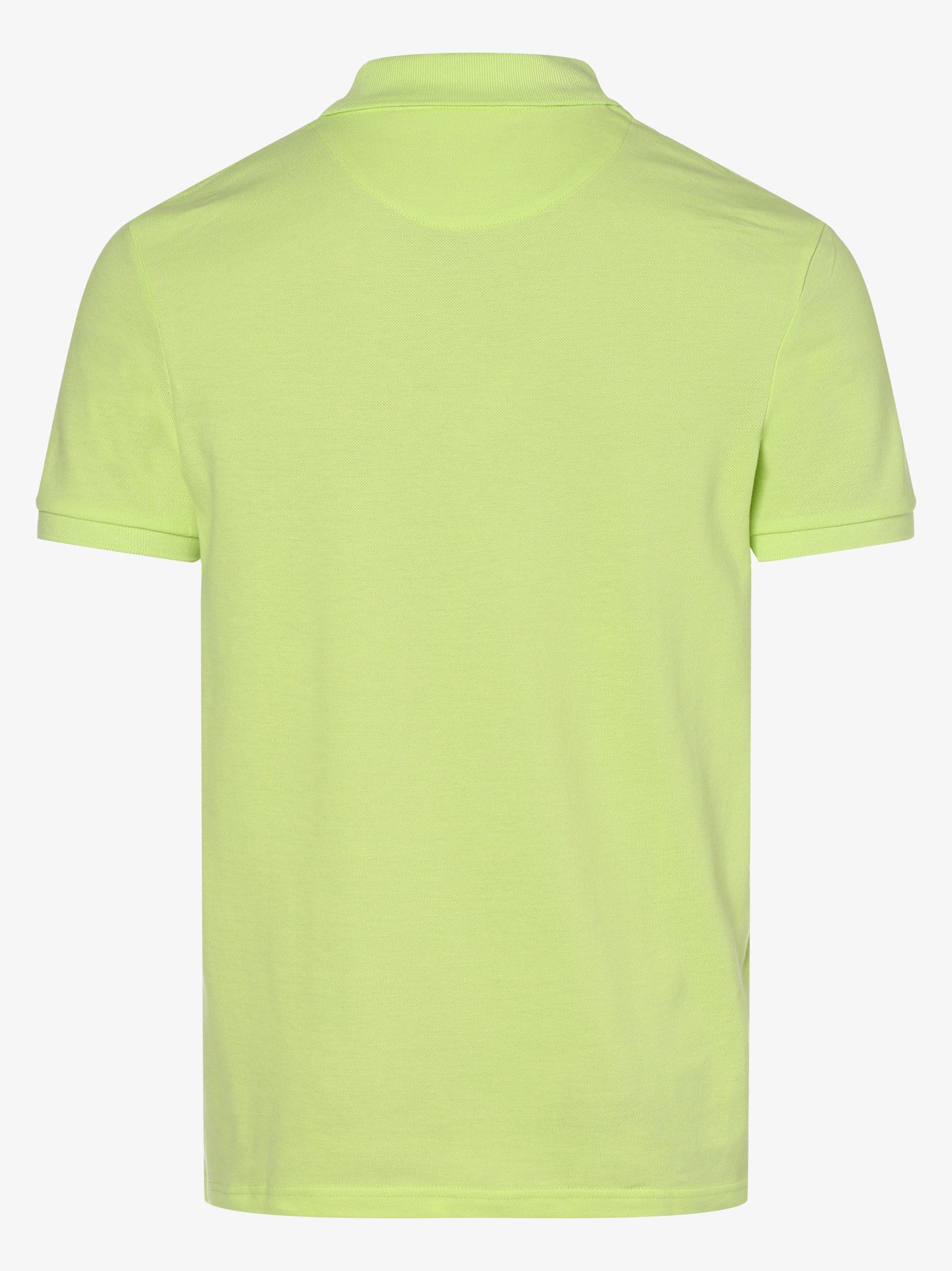 Lyle & Scott Męska koszulka polo