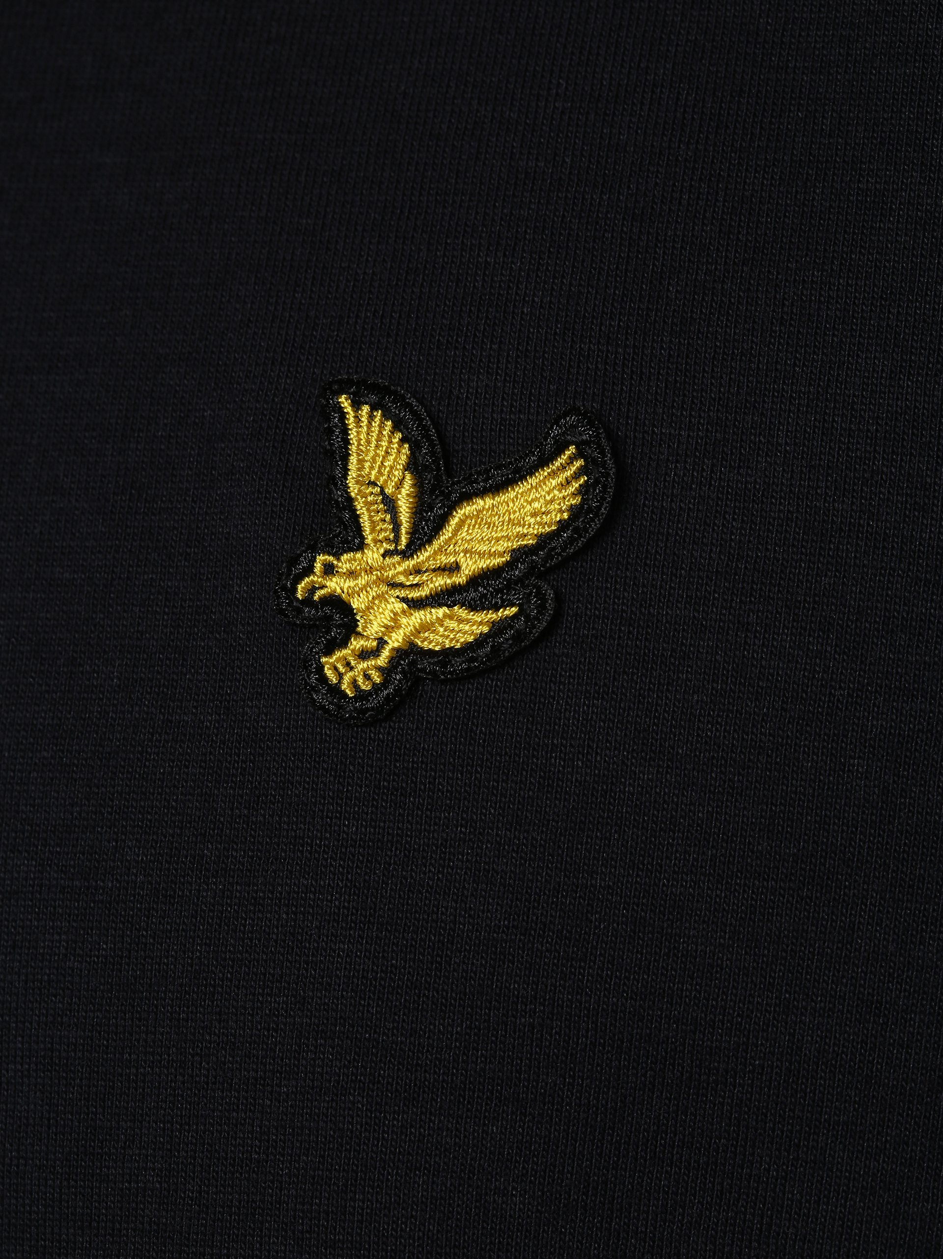 Lyle & Scott T-shirt męski