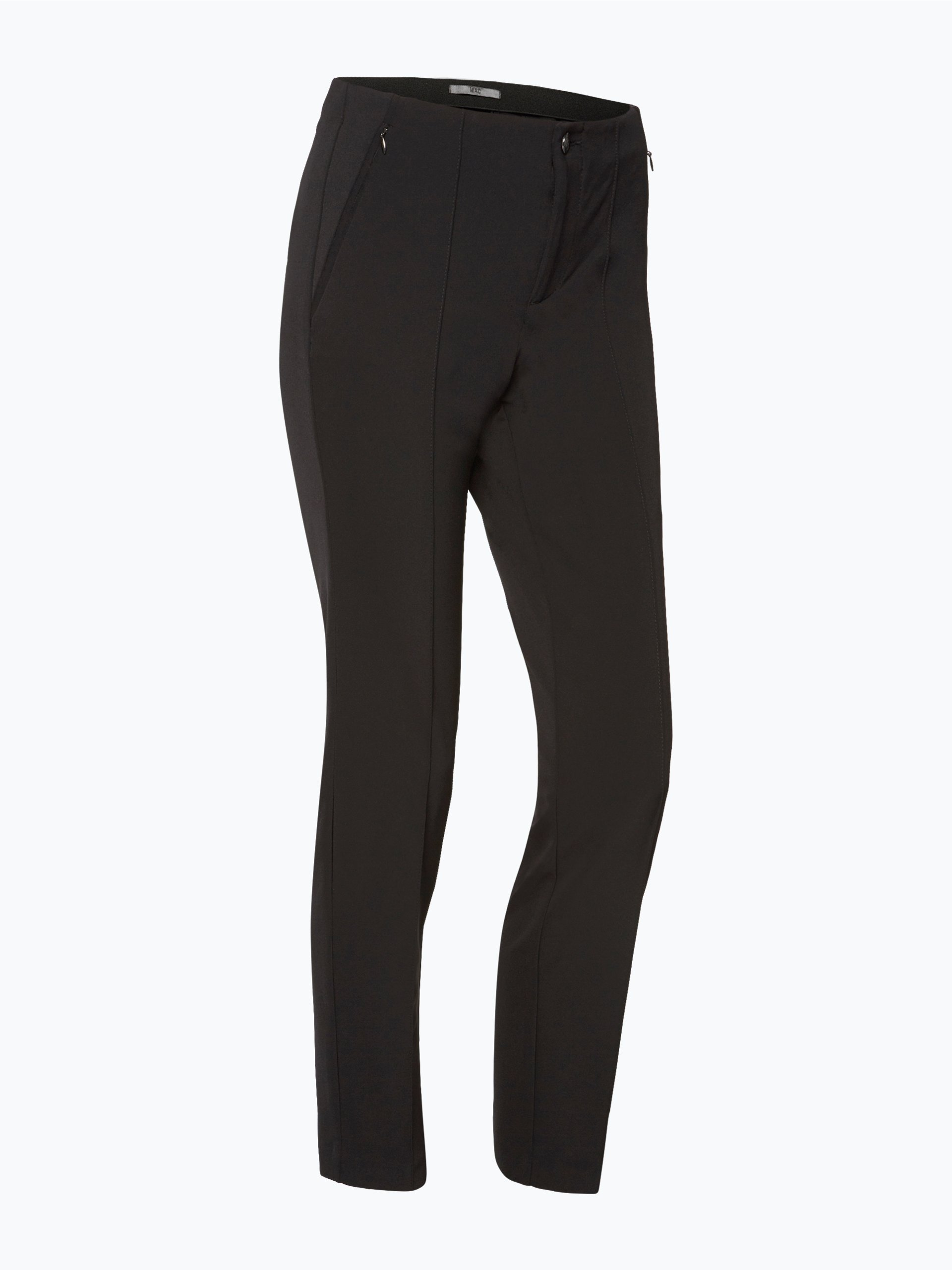 MAC Damen Hose - Anna