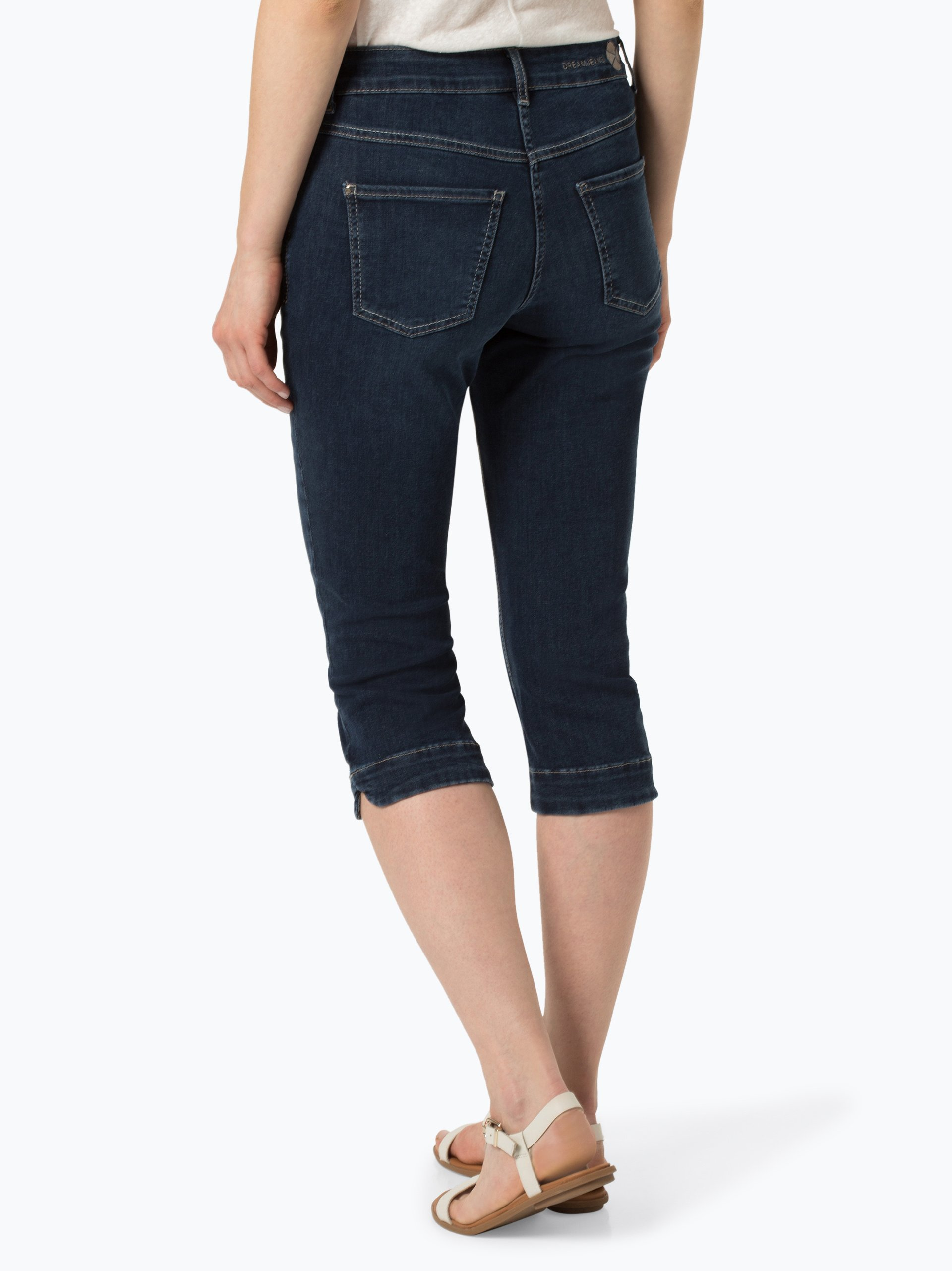 MAC Damen Hose - Dream Capri