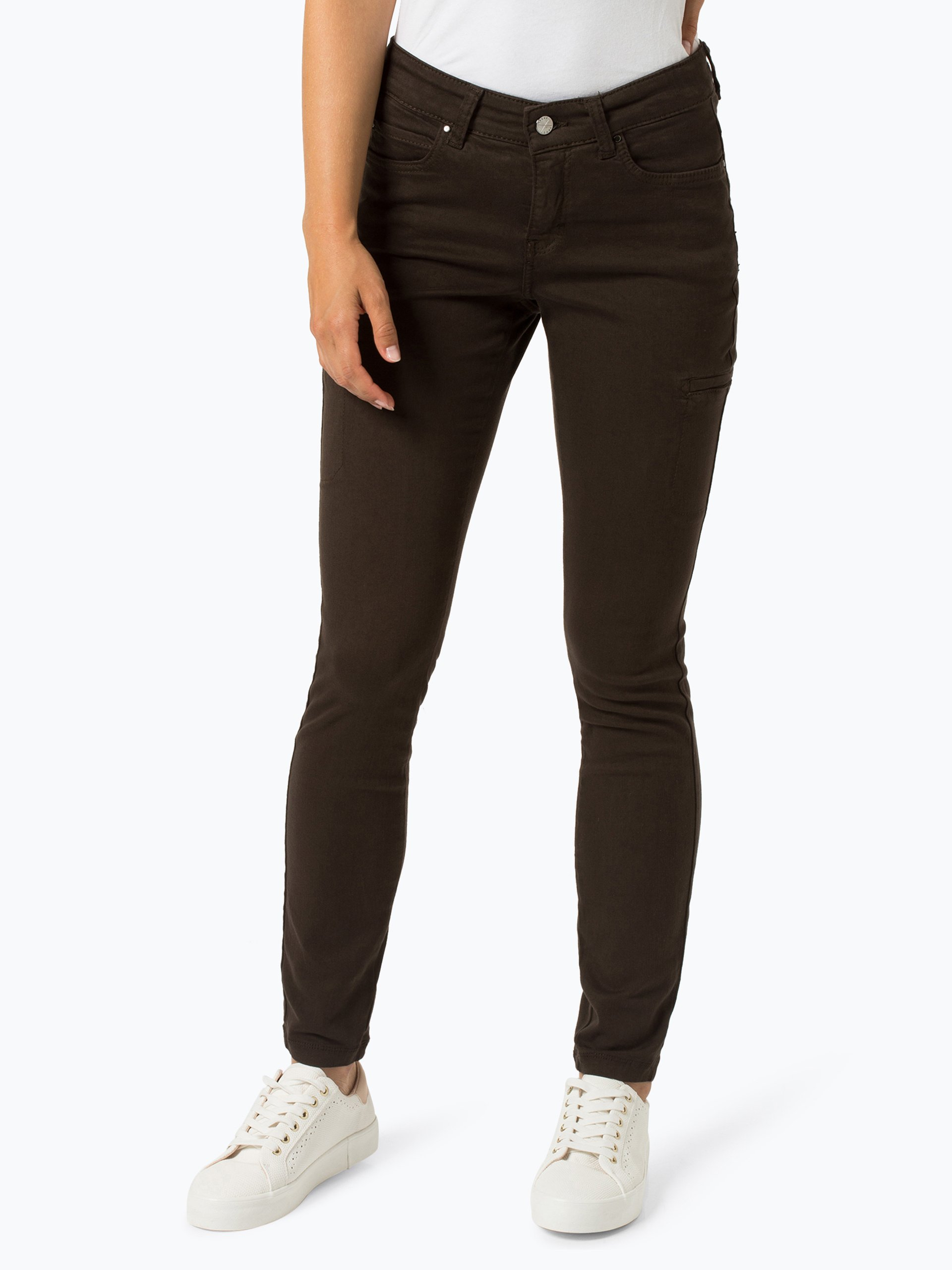 MAC Damen Hose - Dream Skinny