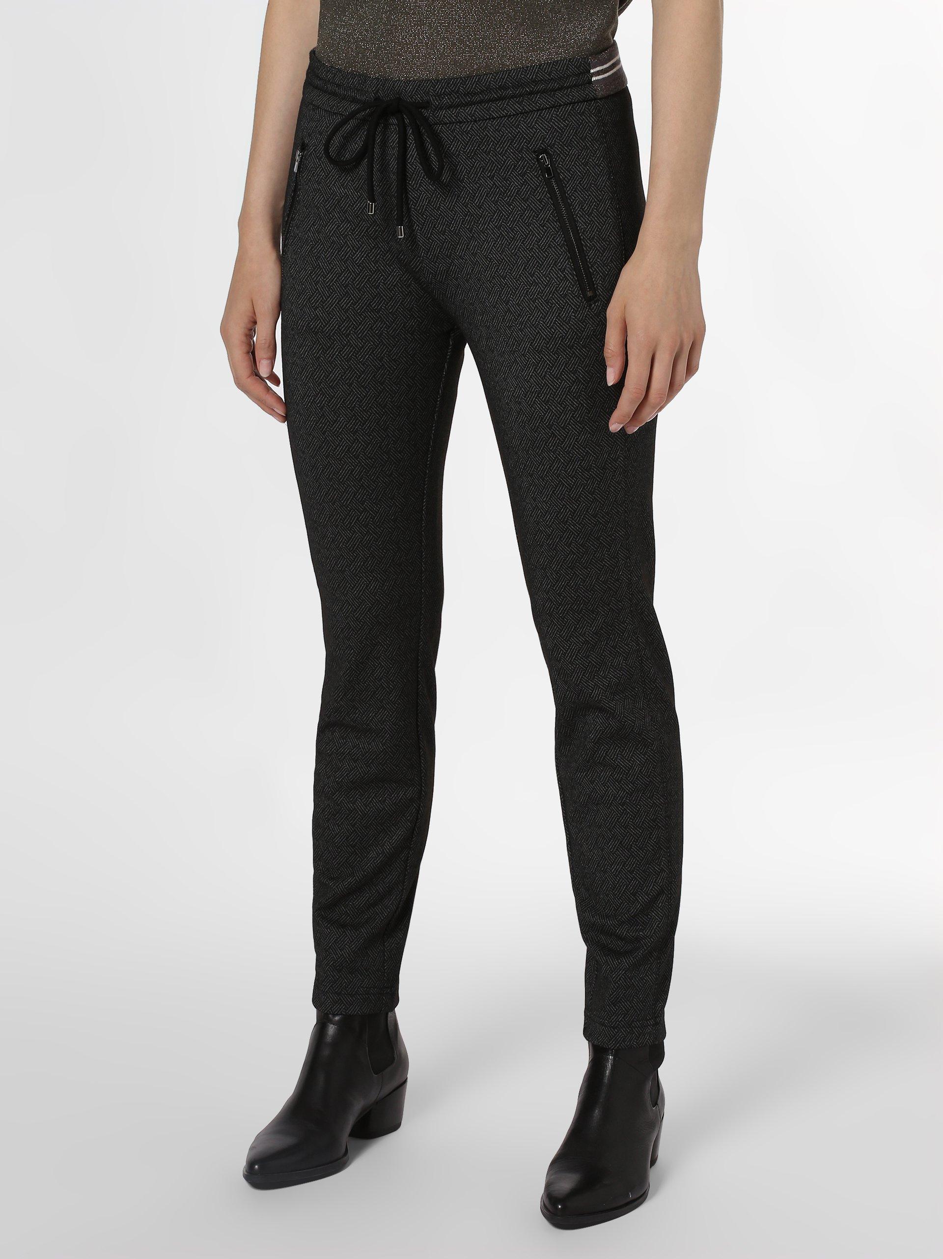 MAC Damen Hose - Easy Smart