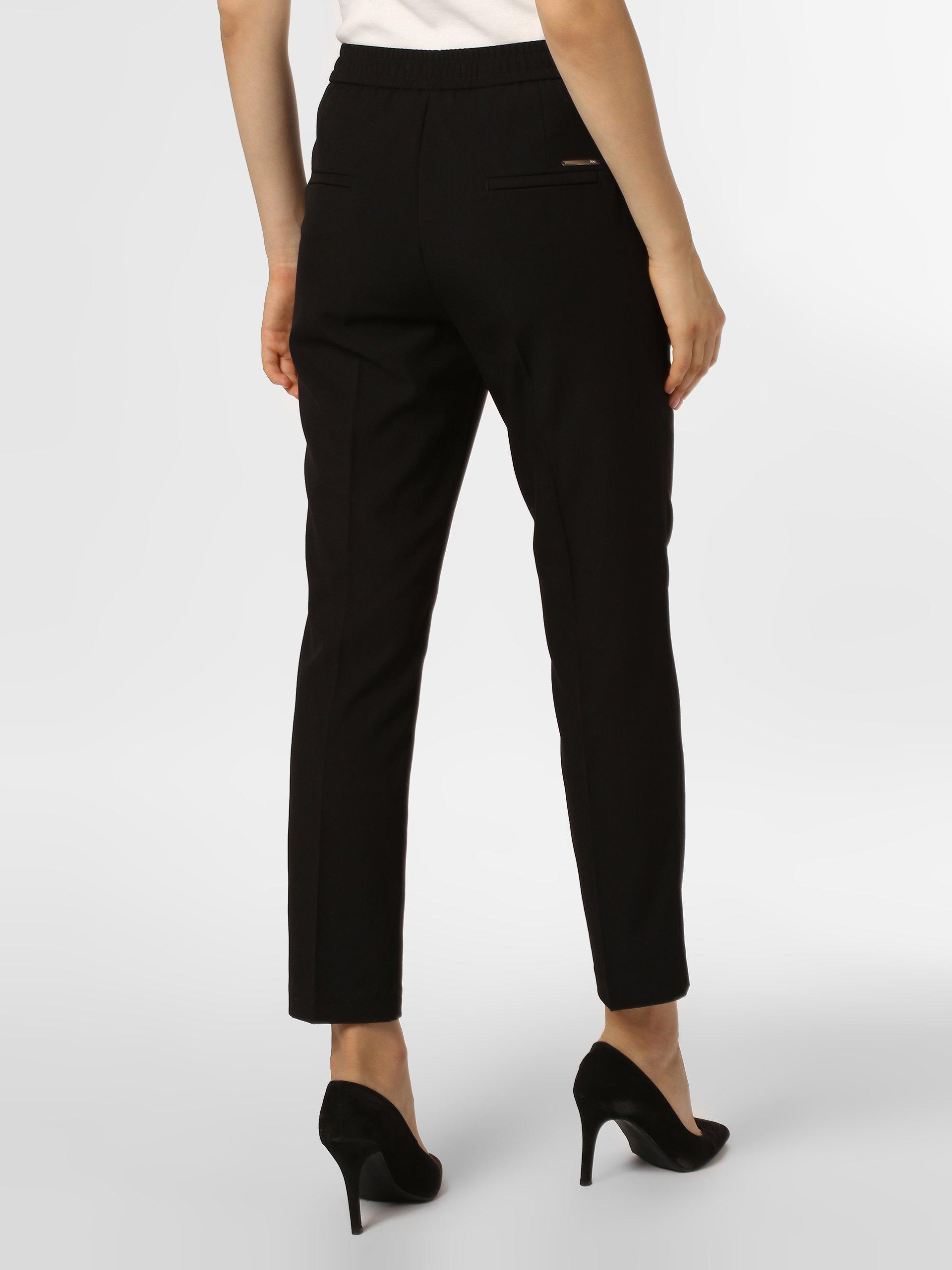 MAC Damen Hose - Easy
