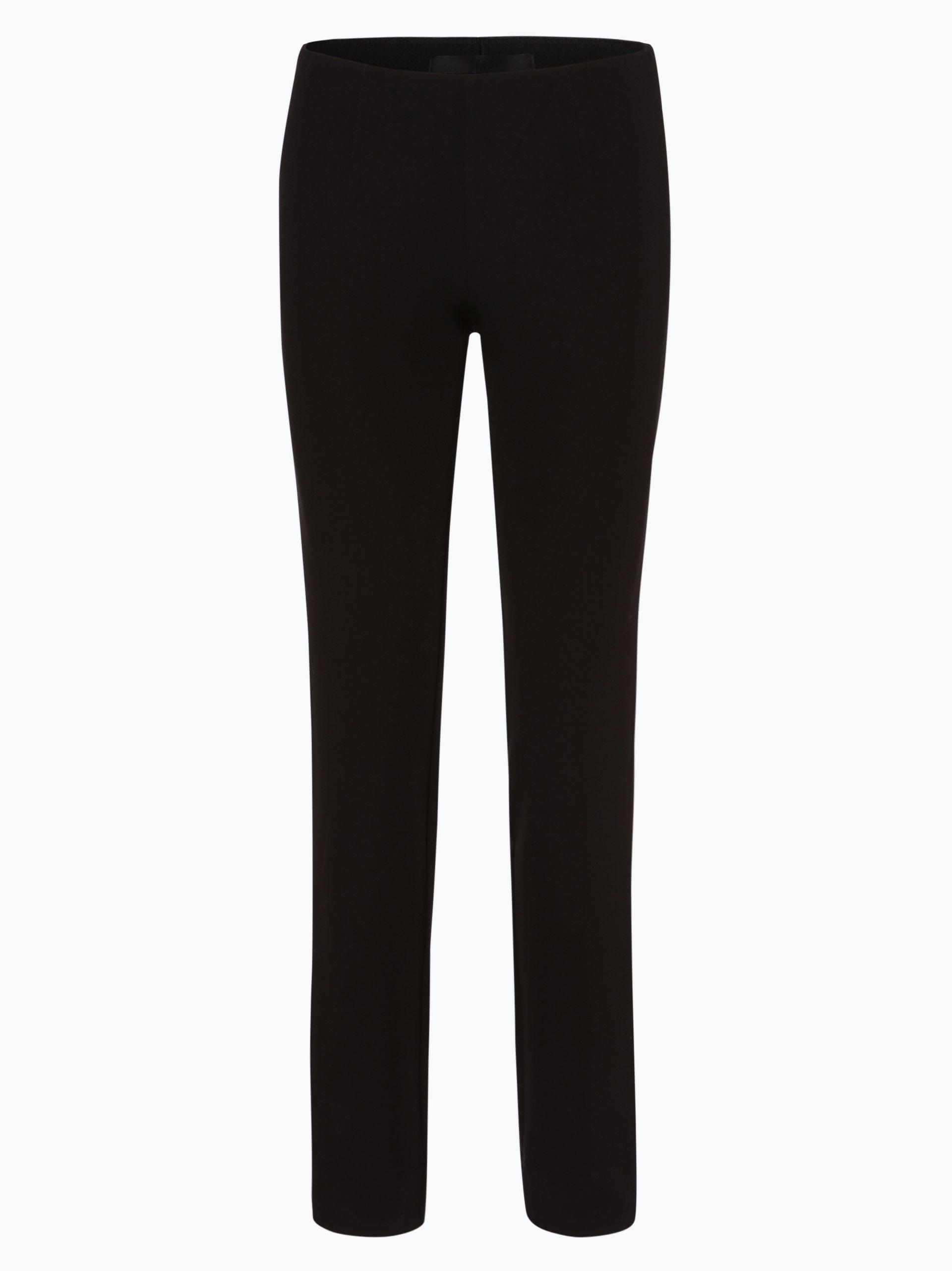 MAC Damen Hose - Jump In