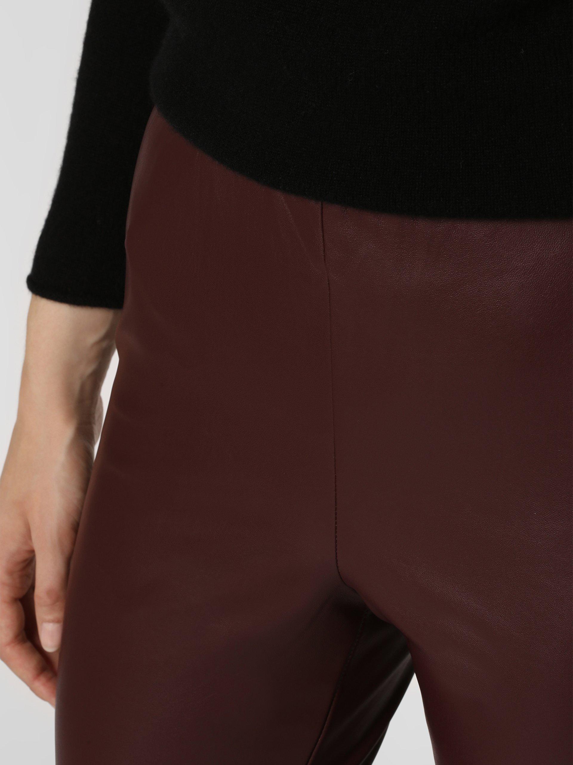 MAC Damen Hose - Legging