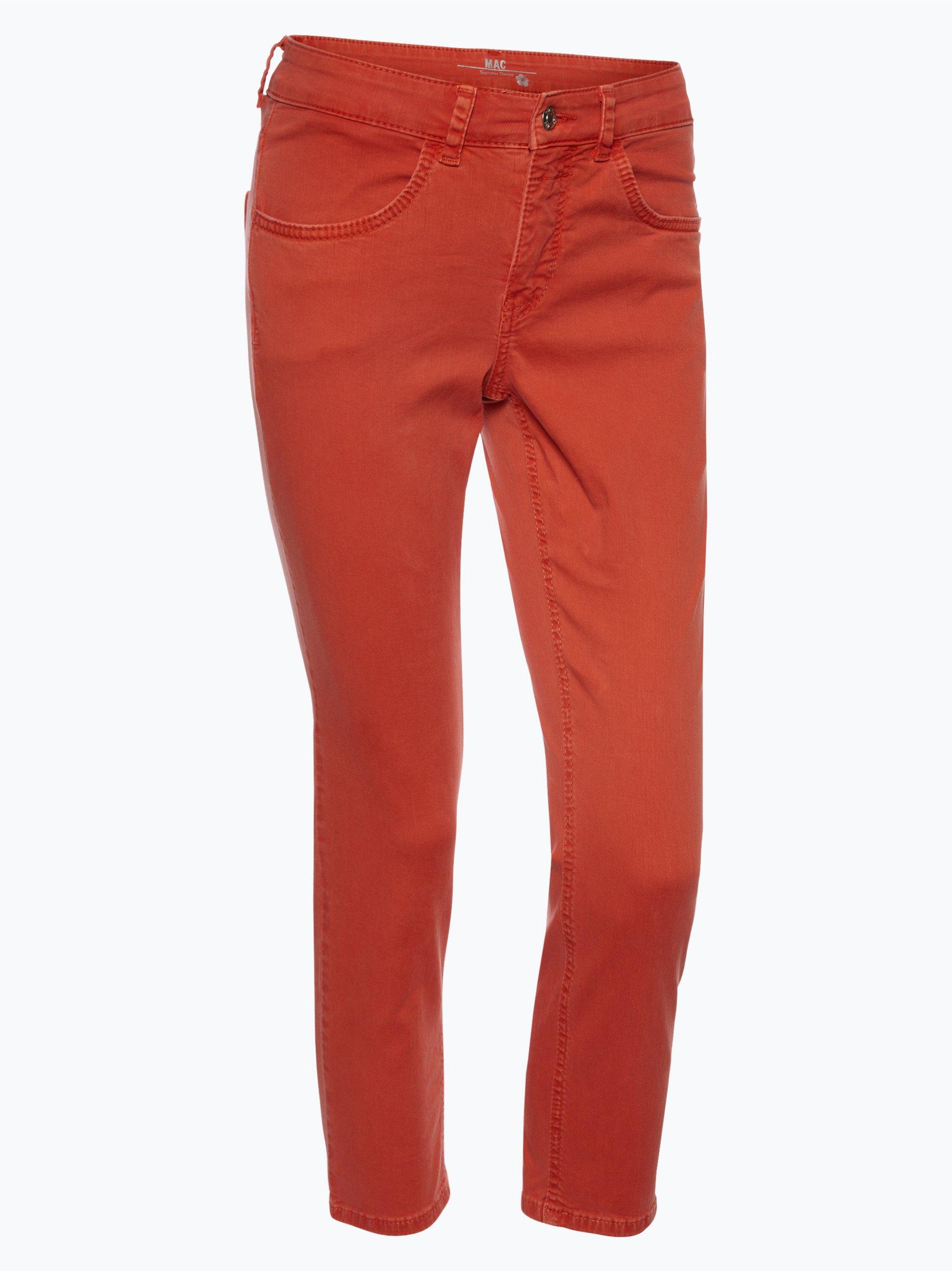 MAC Damen Jeans - Angela 7/8