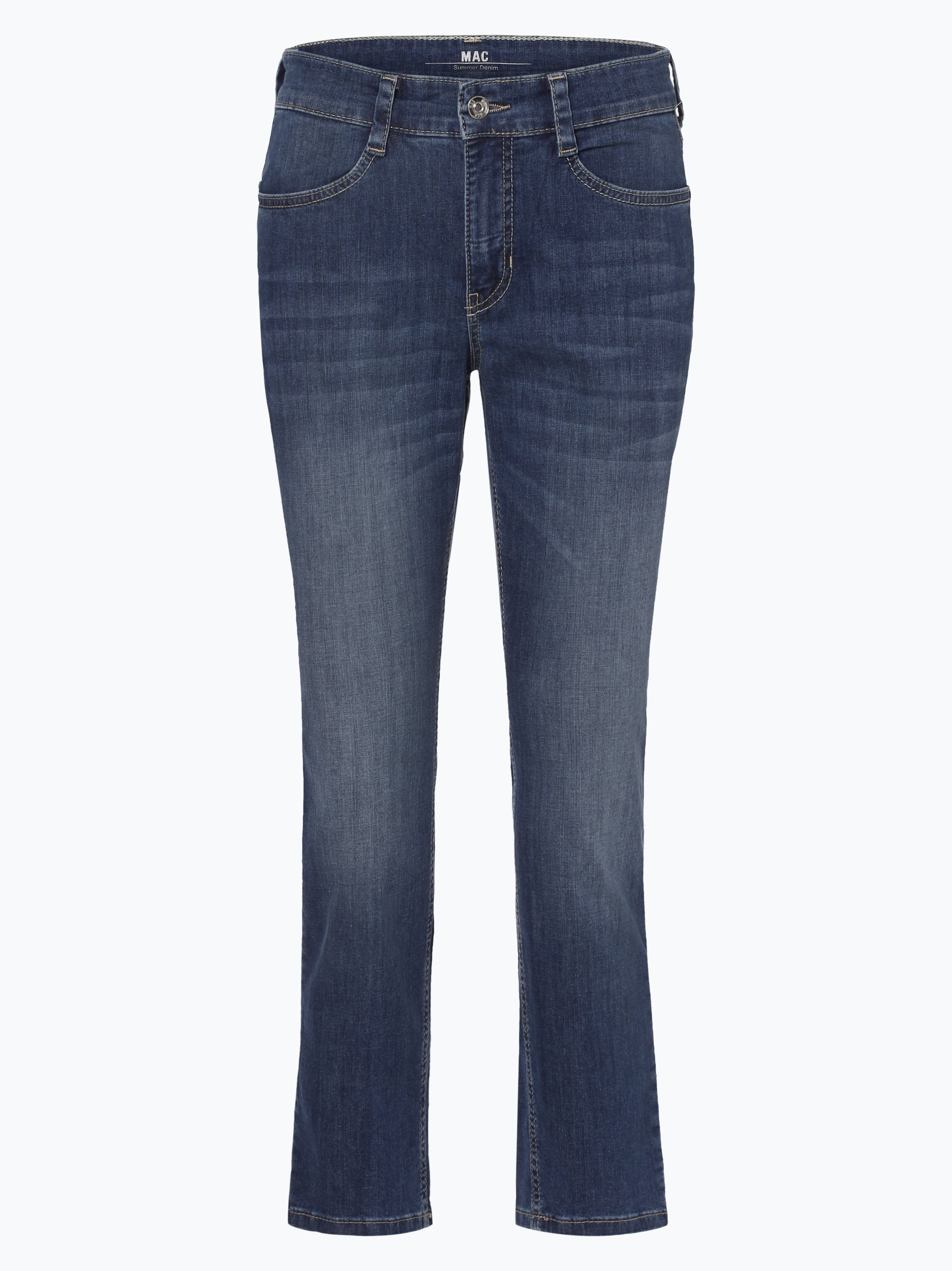 MAC Damen Jeans - Angela 7/8