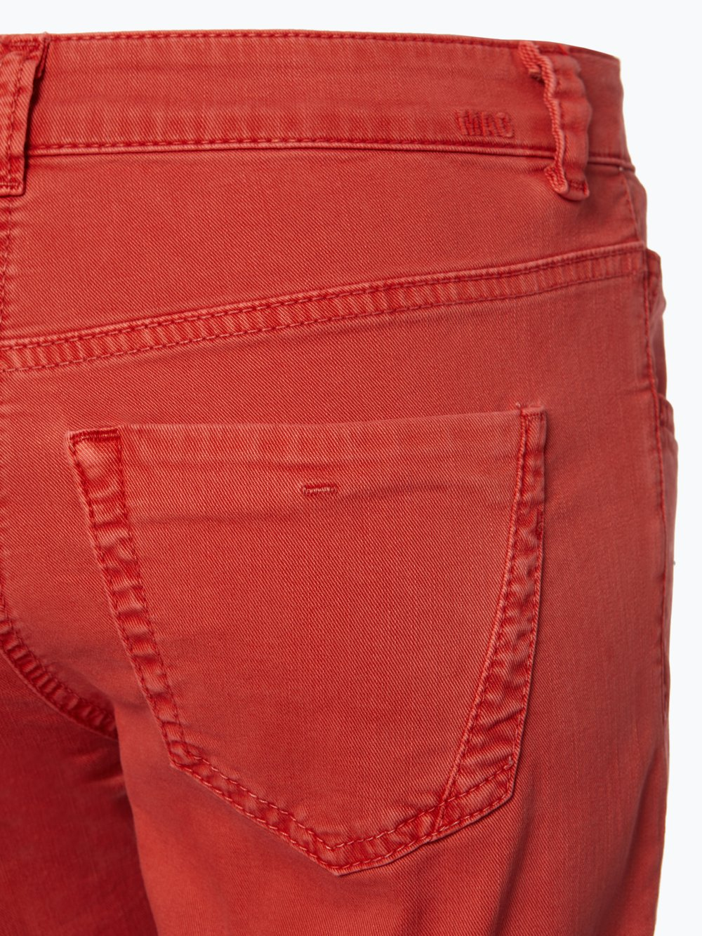 MAC Damen Jeans Angela Capri online kaufen | PEEK UND