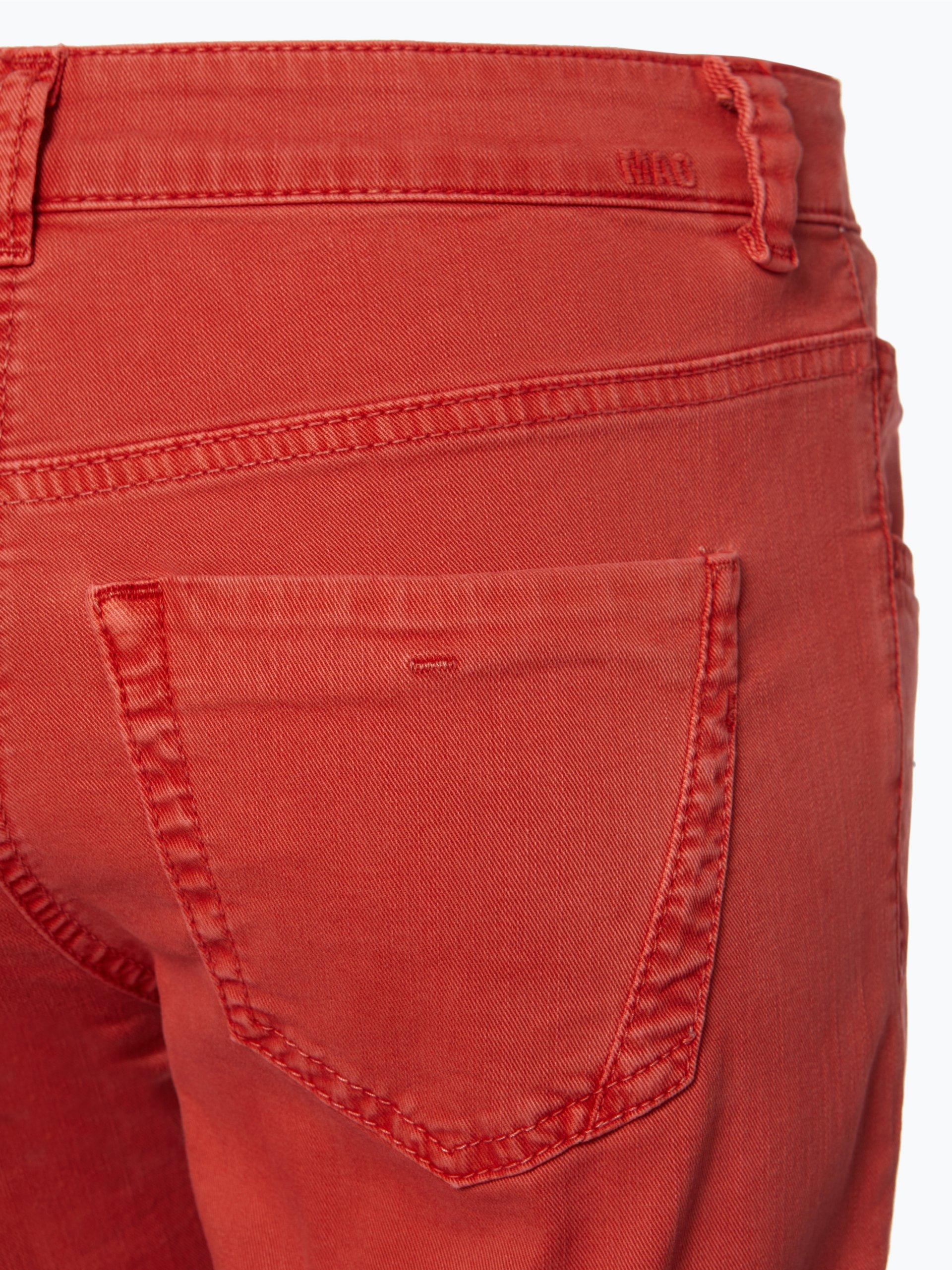 MAC Damen Jeans - Angela Capri