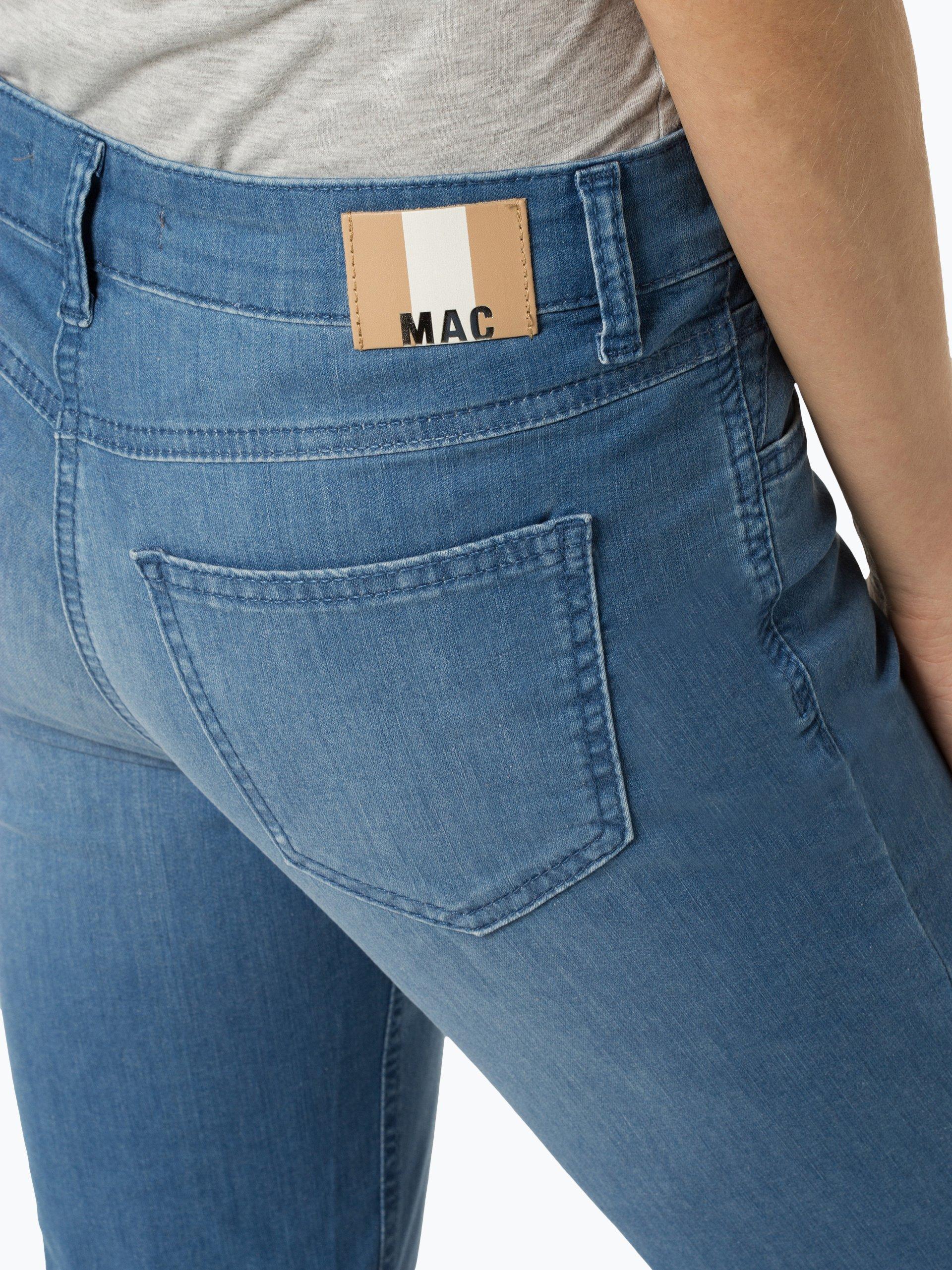 MAC Damen Jeans - Angela