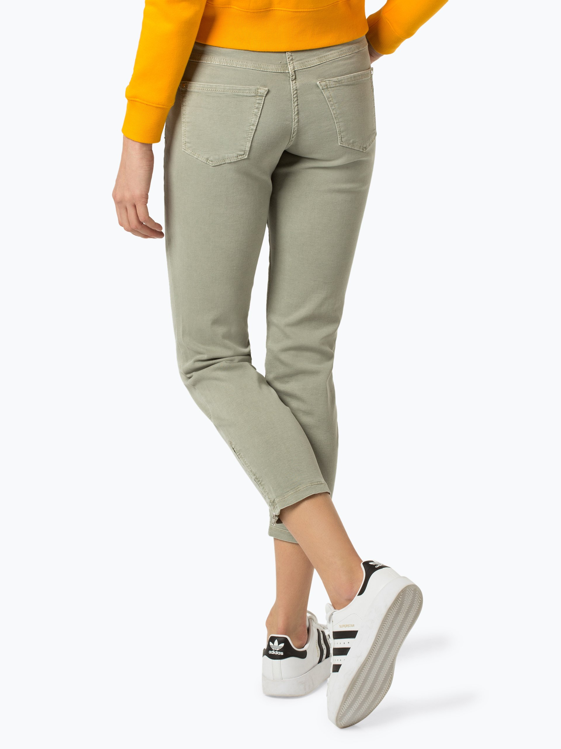MAC Damen Jeans - Dream Chic