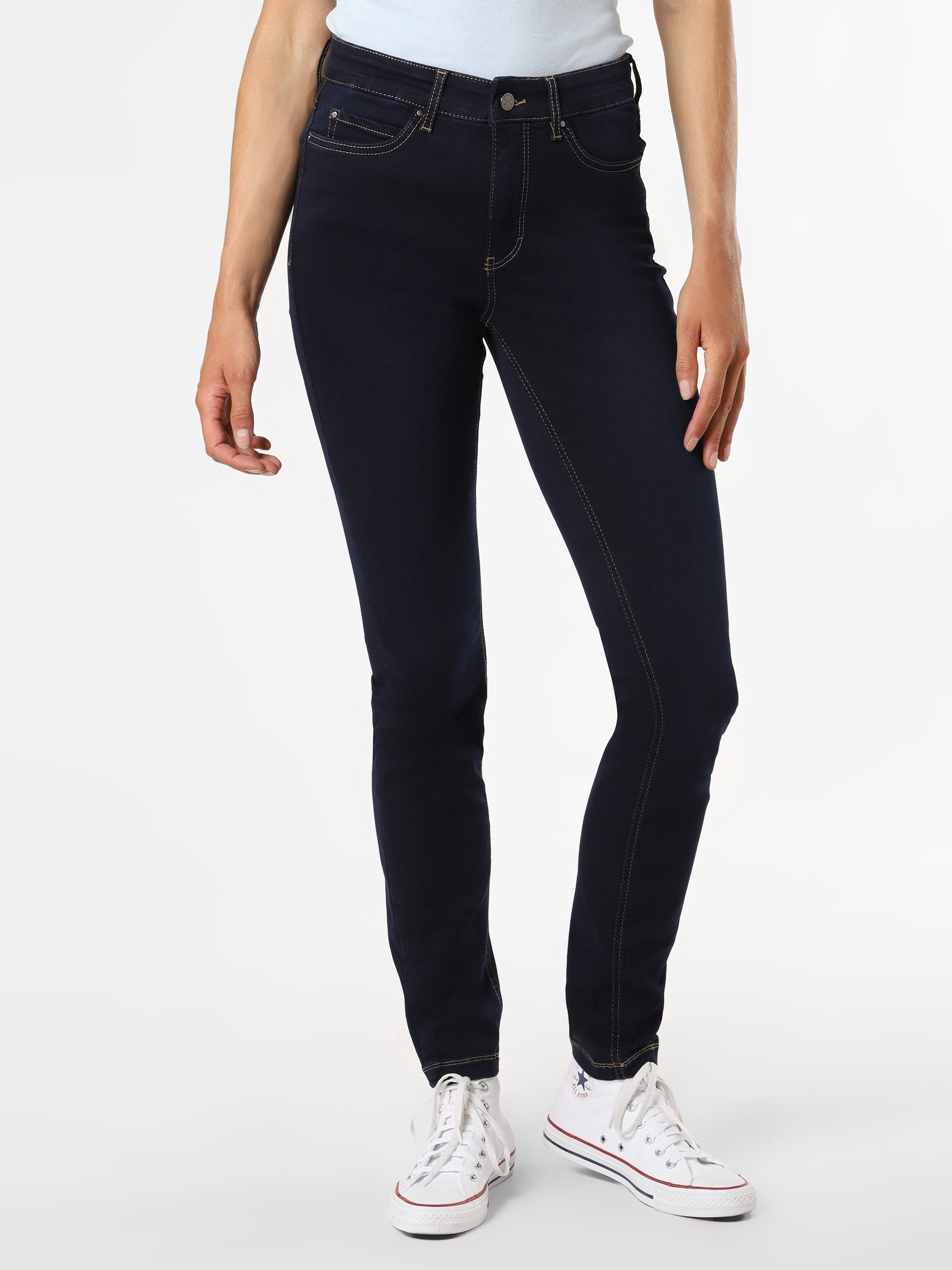 MAC Damen Jeans - Dream Skinny