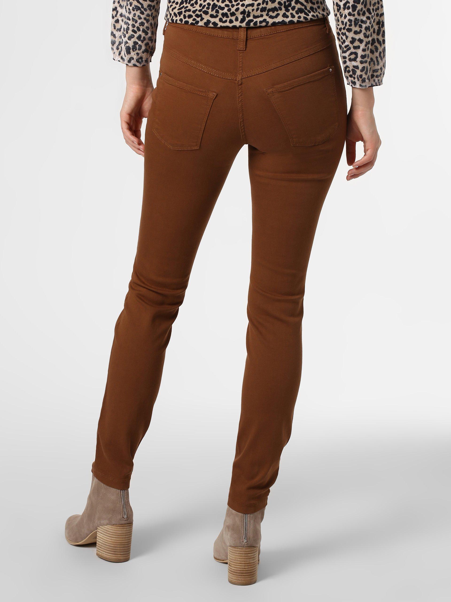 MAC Damen Jeans - Dream Skinny