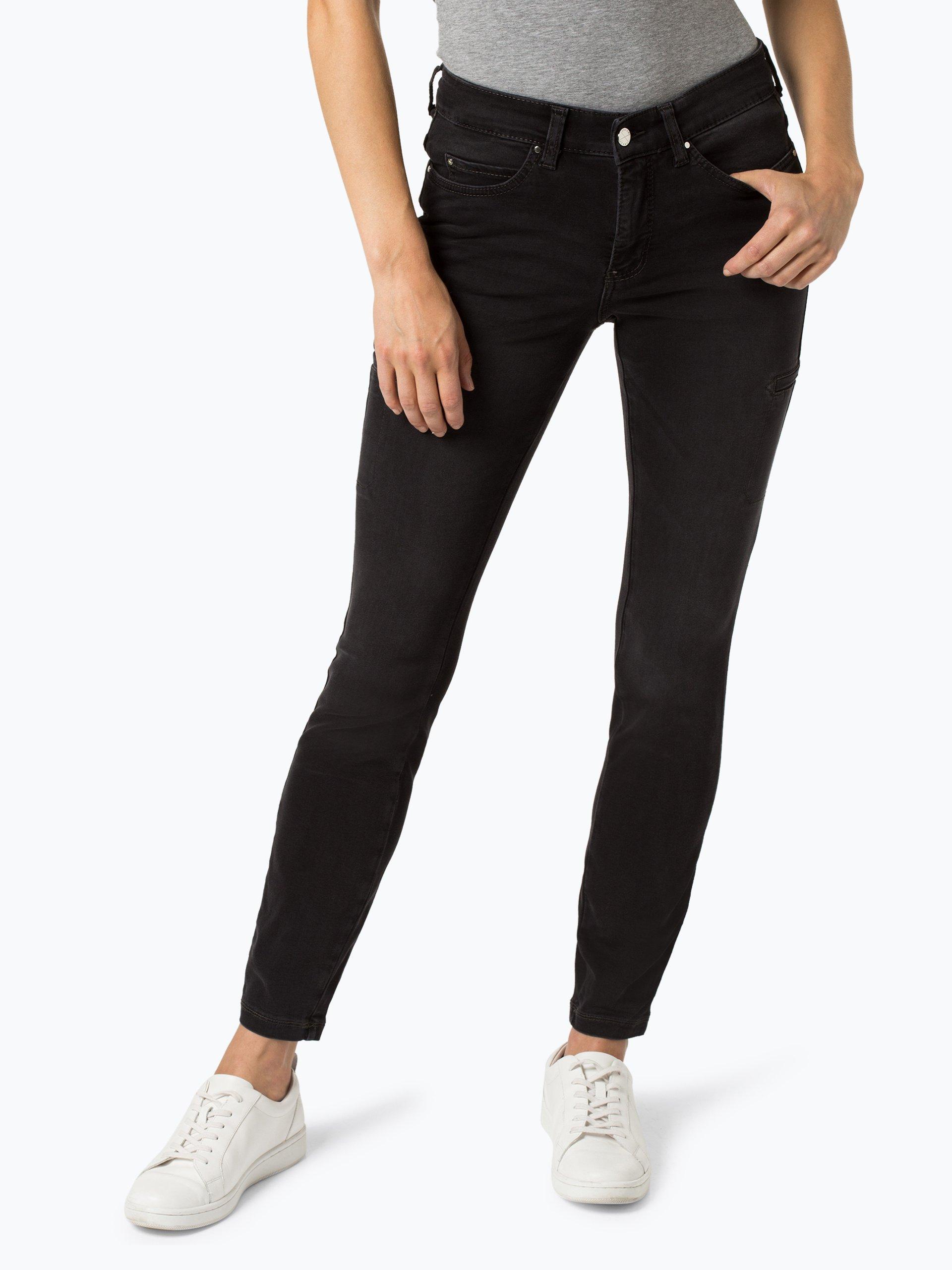 mac damen jeans dream skinny online kaufen vangraaf com. Black Bedroom Furniture Sets. Home Design Ideas