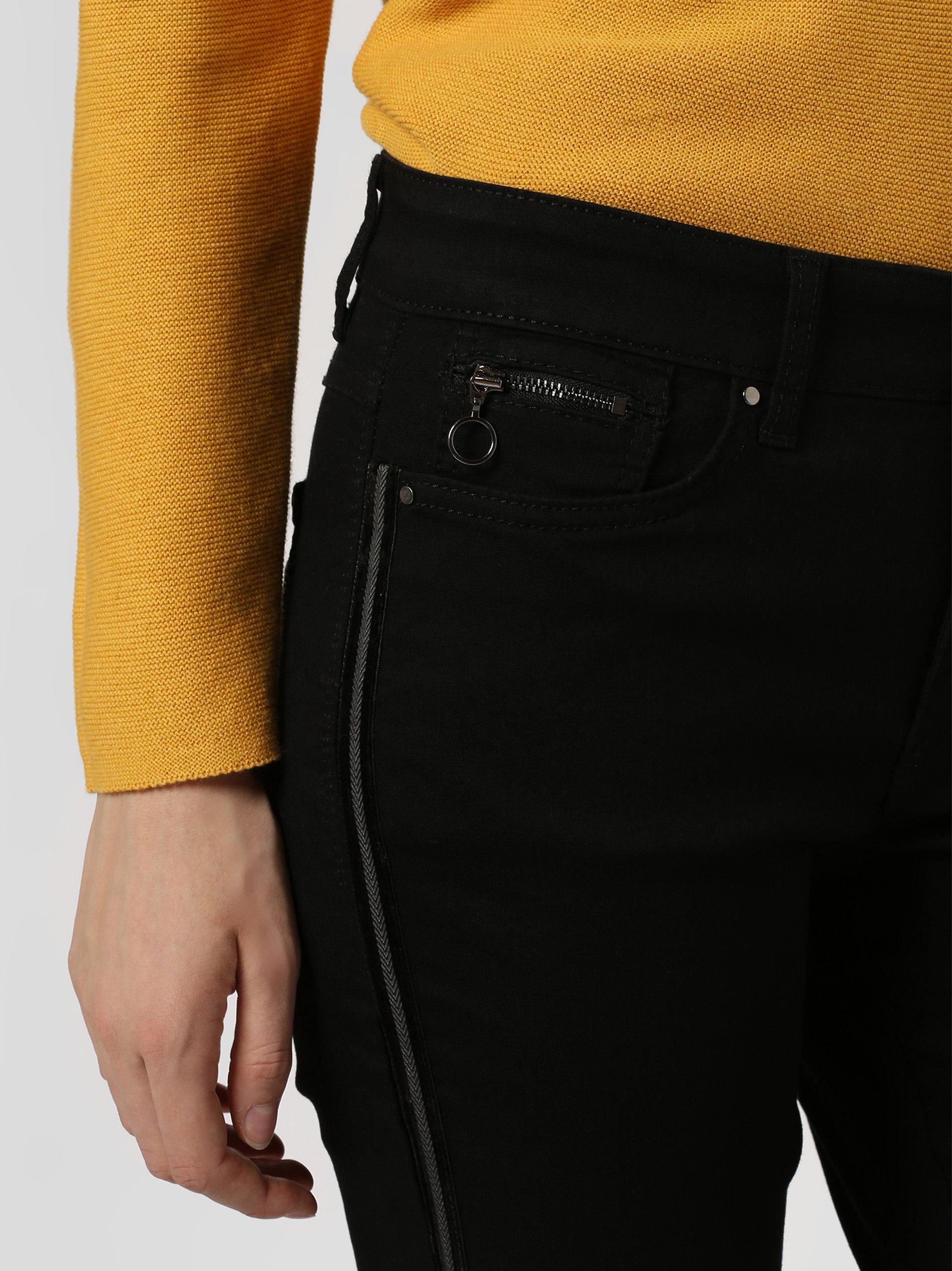 MAC Damen Jeans - Dream Slim