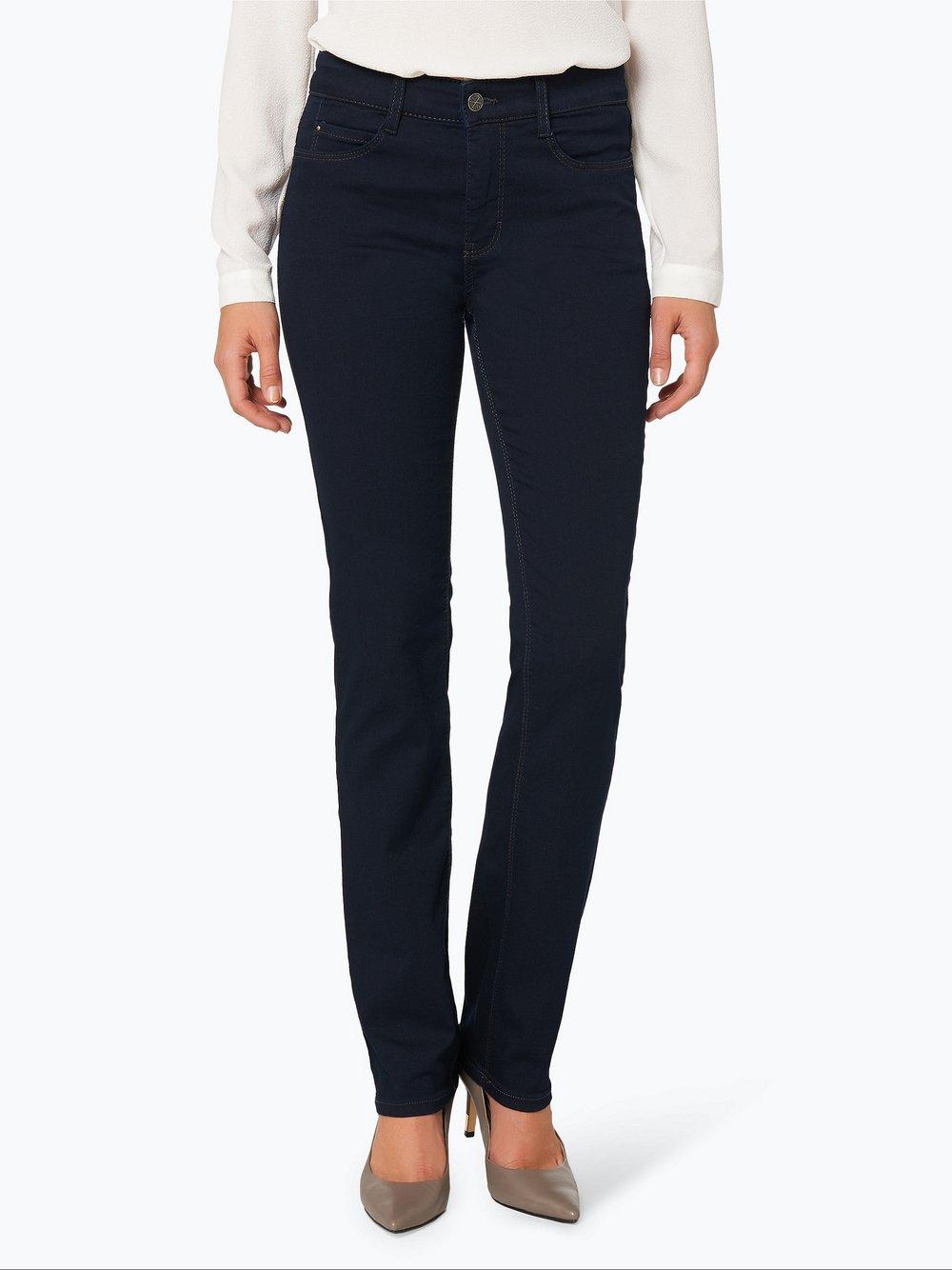 MAC Damen Jeans - Dream-0