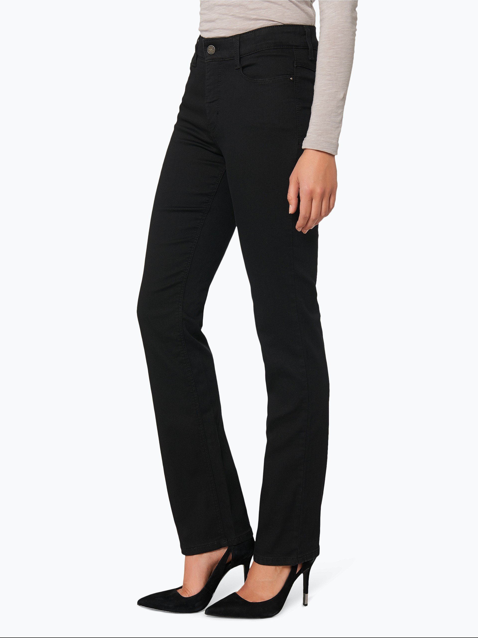 MAC Damen Jeans - Dream