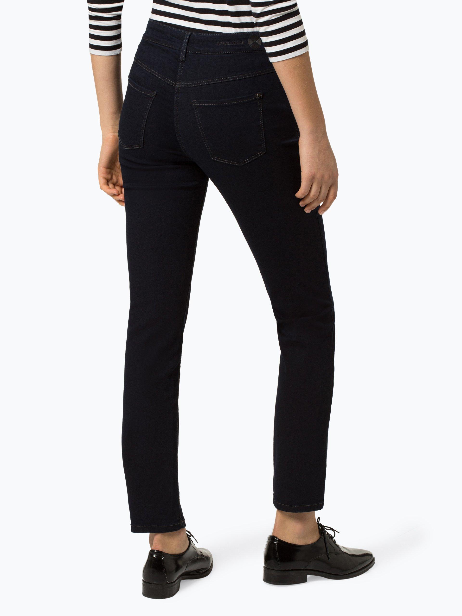 MAC Damen Jeans - Dream