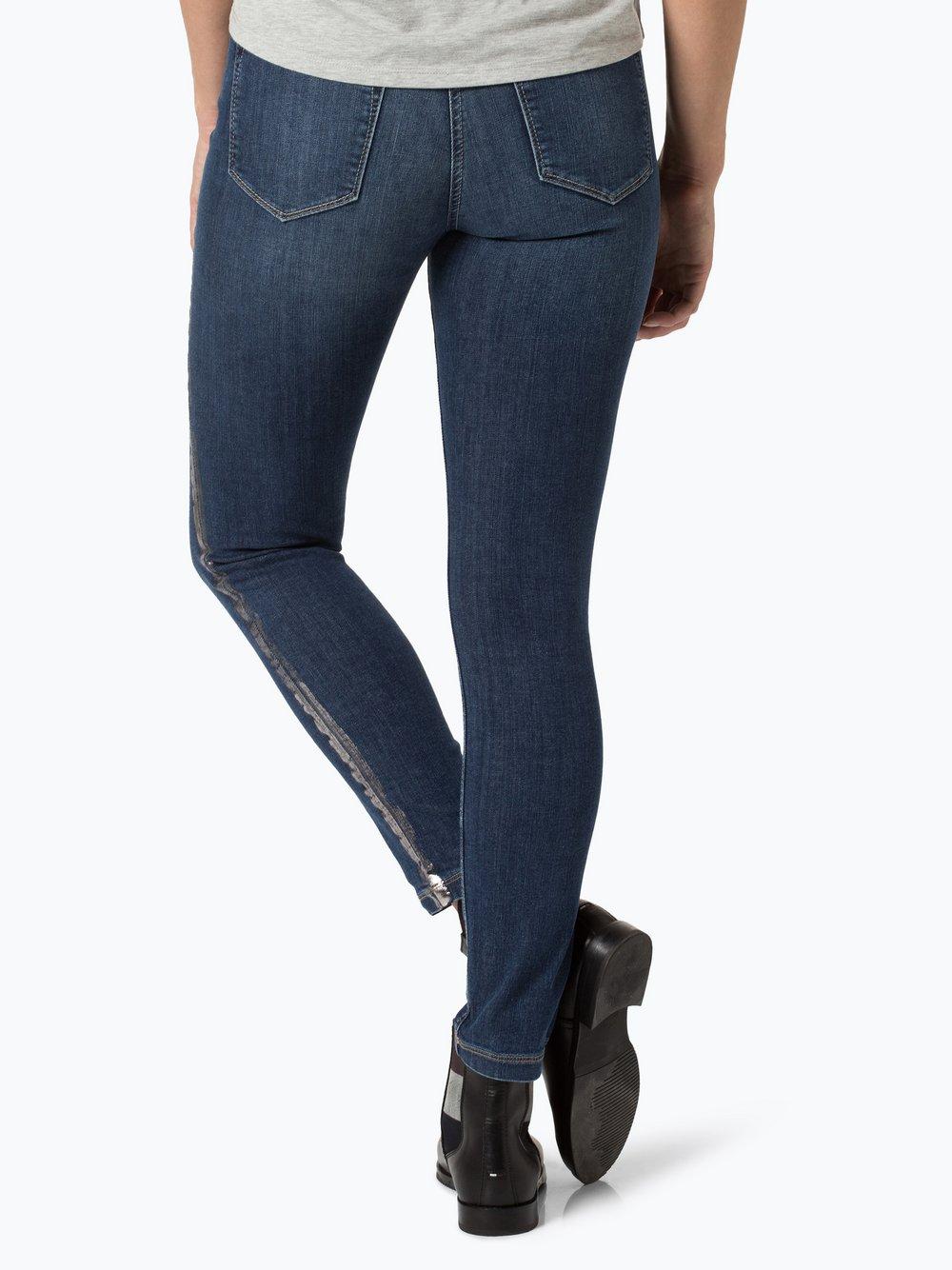 MAC Damen Jeans Galloon online kaufen   PEEK UND