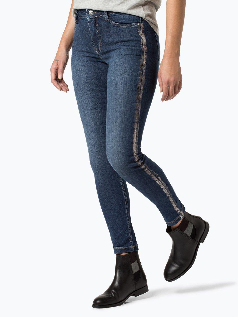 MAC Damen Jeans Galloon online kaufen | PEEK UND
