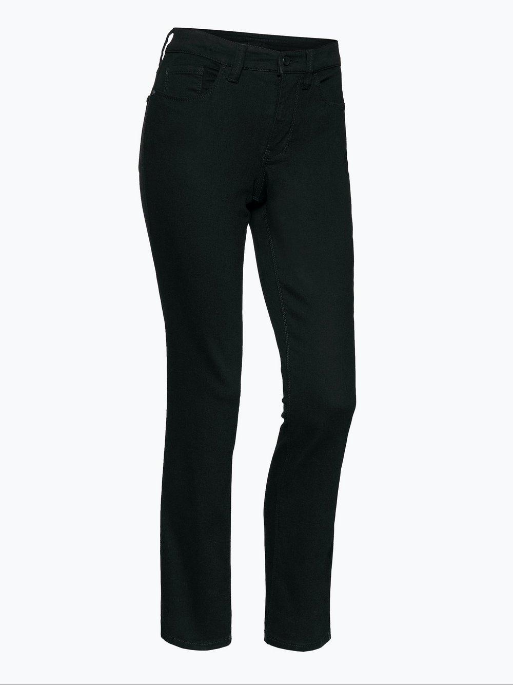 MAC Damen Jeans - Melanie-0