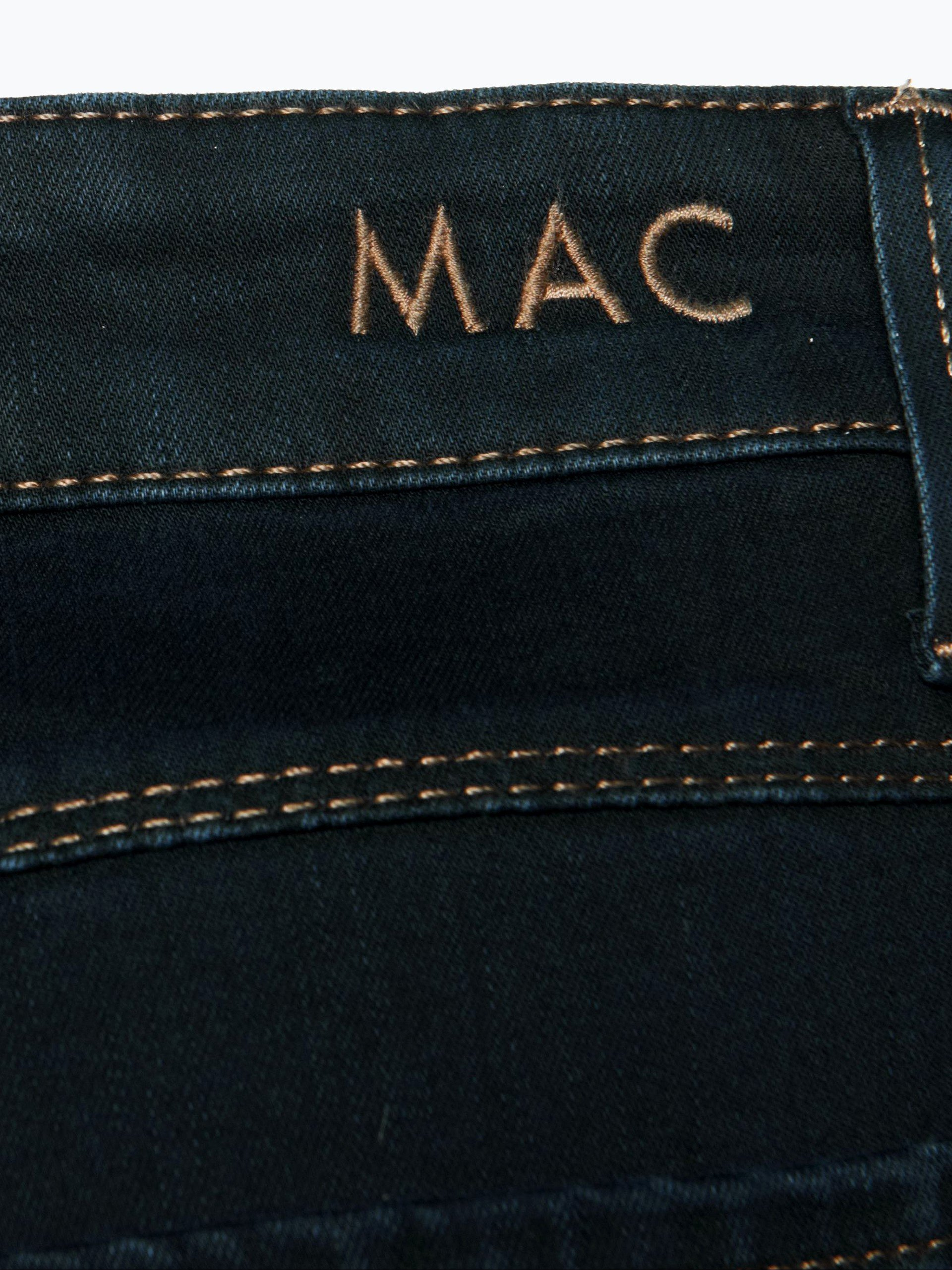 mac damen jeans melanie rinsed uni online kaufen peek. Black Bedroom Furniture Sets. Home Design Ideas