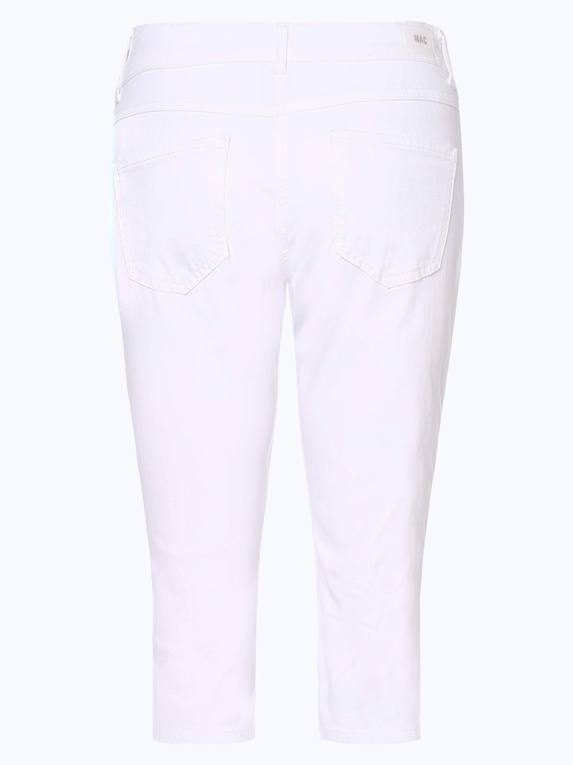 MAC Damen Jeans - Summer Clean