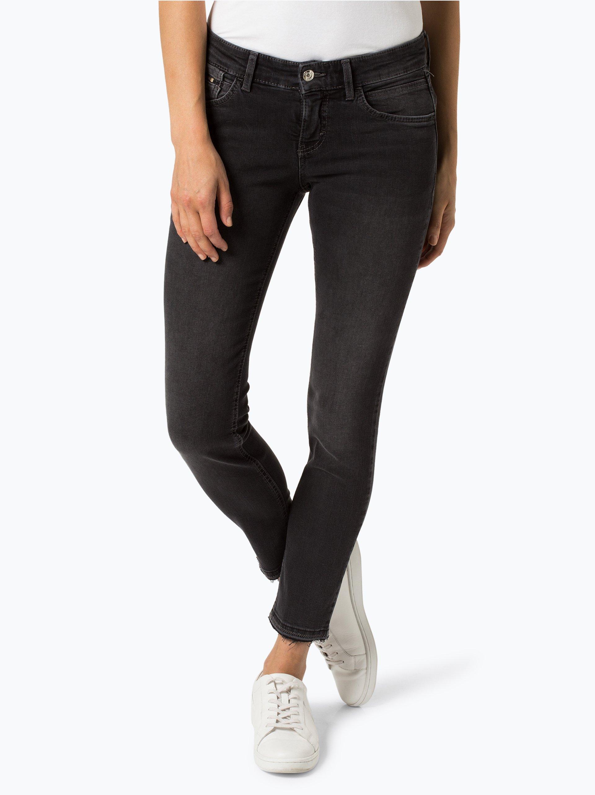 MAC Damen Jeans