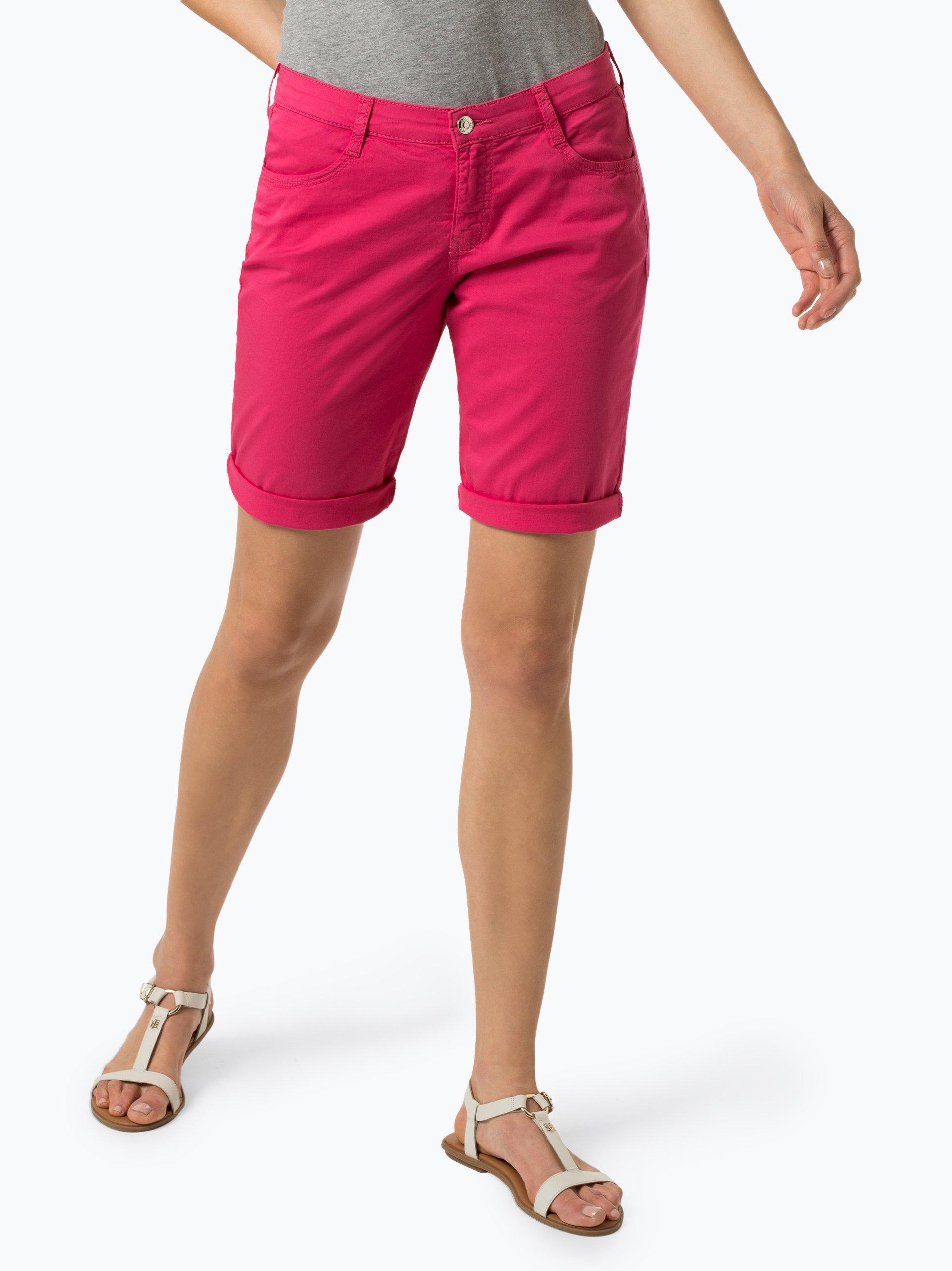 MAC Damen Shorts - Shorty