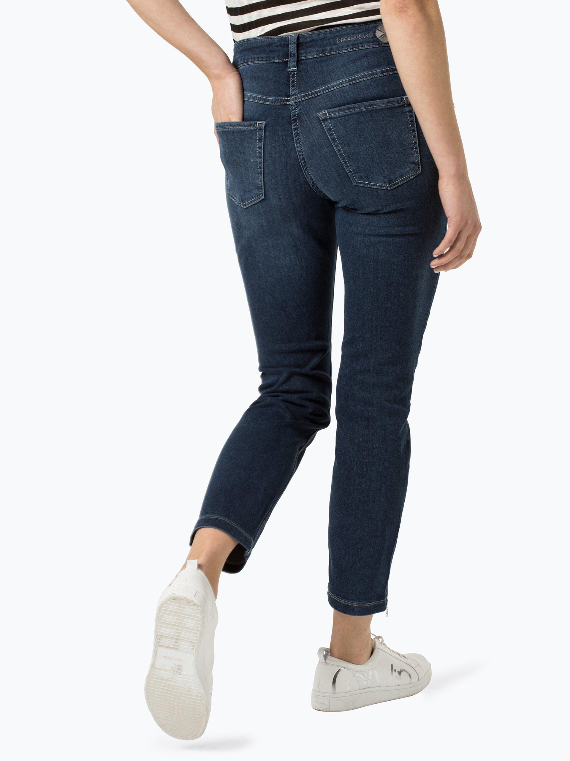 MAC Spodnie damskie – Dream Chic