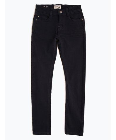 Mächen Jeans Slim Fit