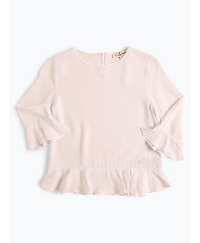 Mädchen Bluse